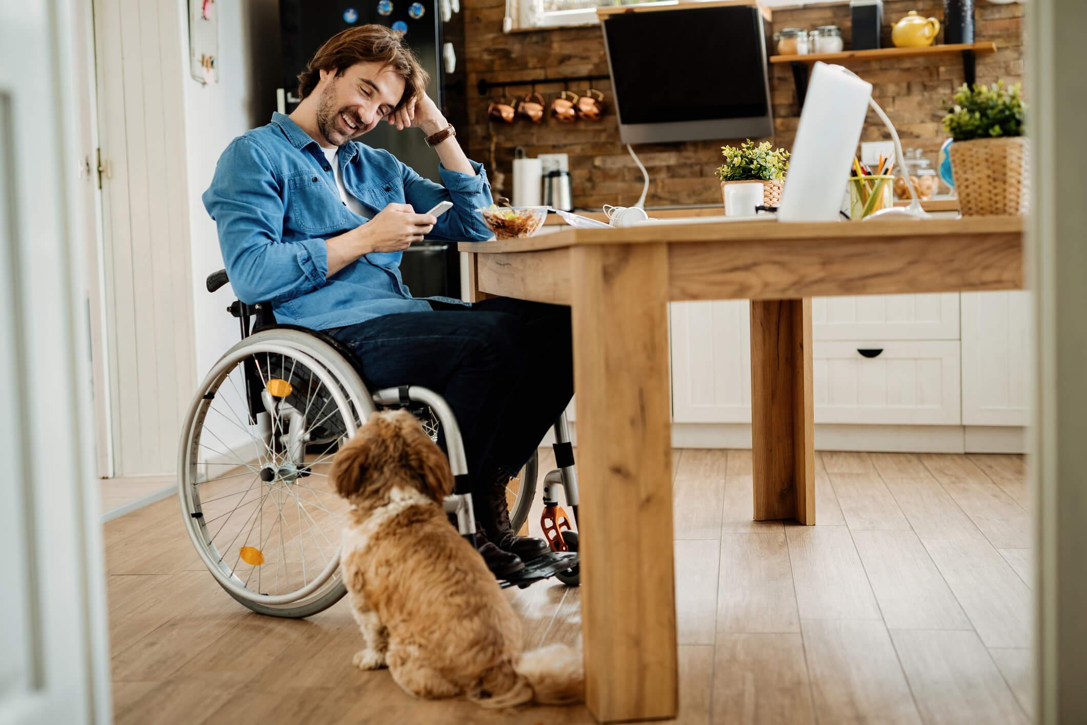 אובדן כושר עבודה ביטוח מנהלים (1)