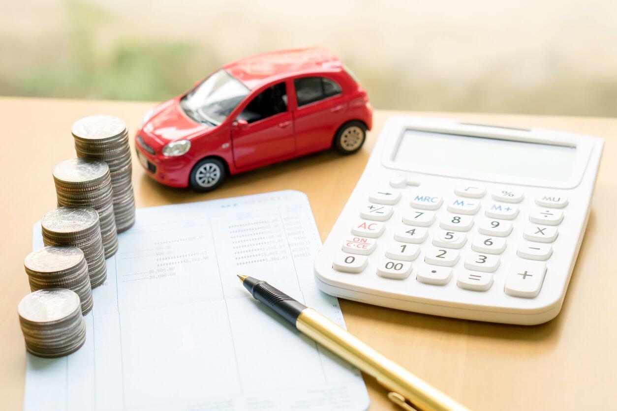 איזה ביטוח רכב הכי משתלם