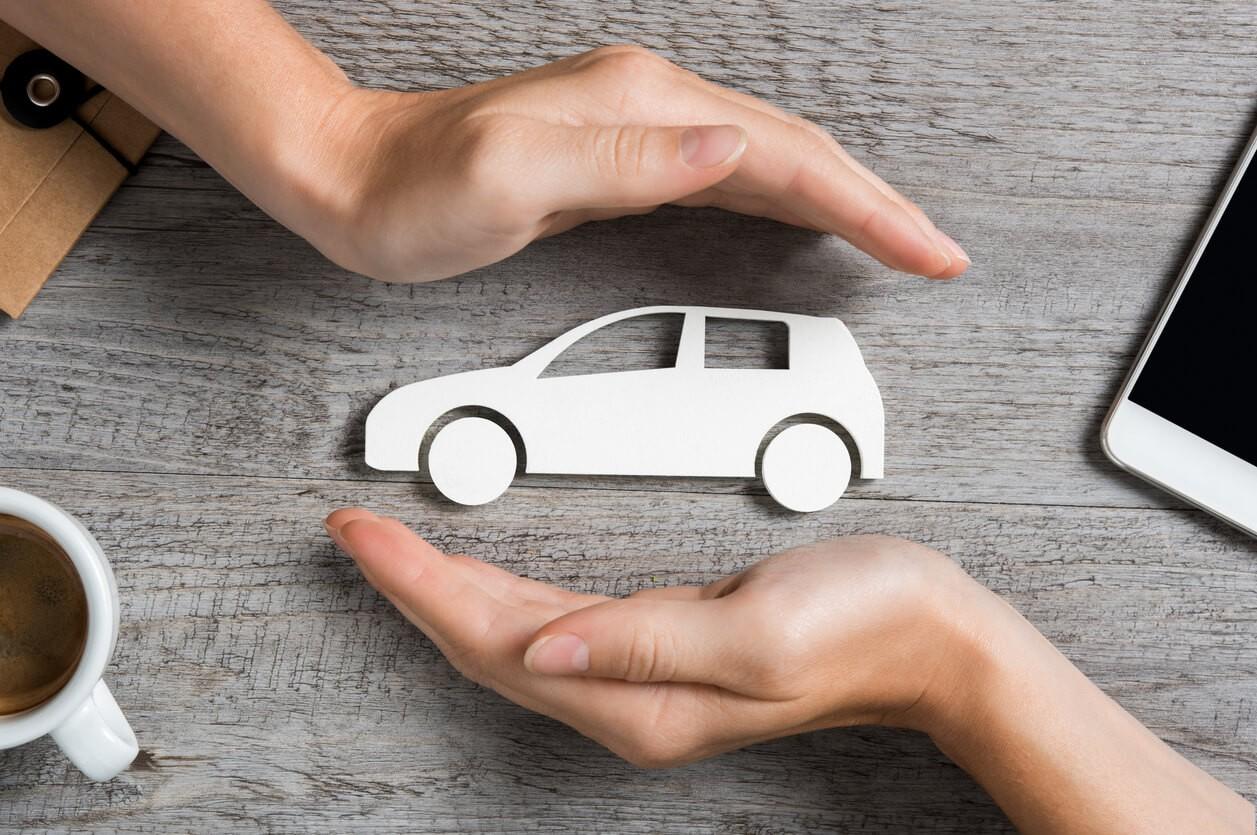 איך עושים ביטוח רכב