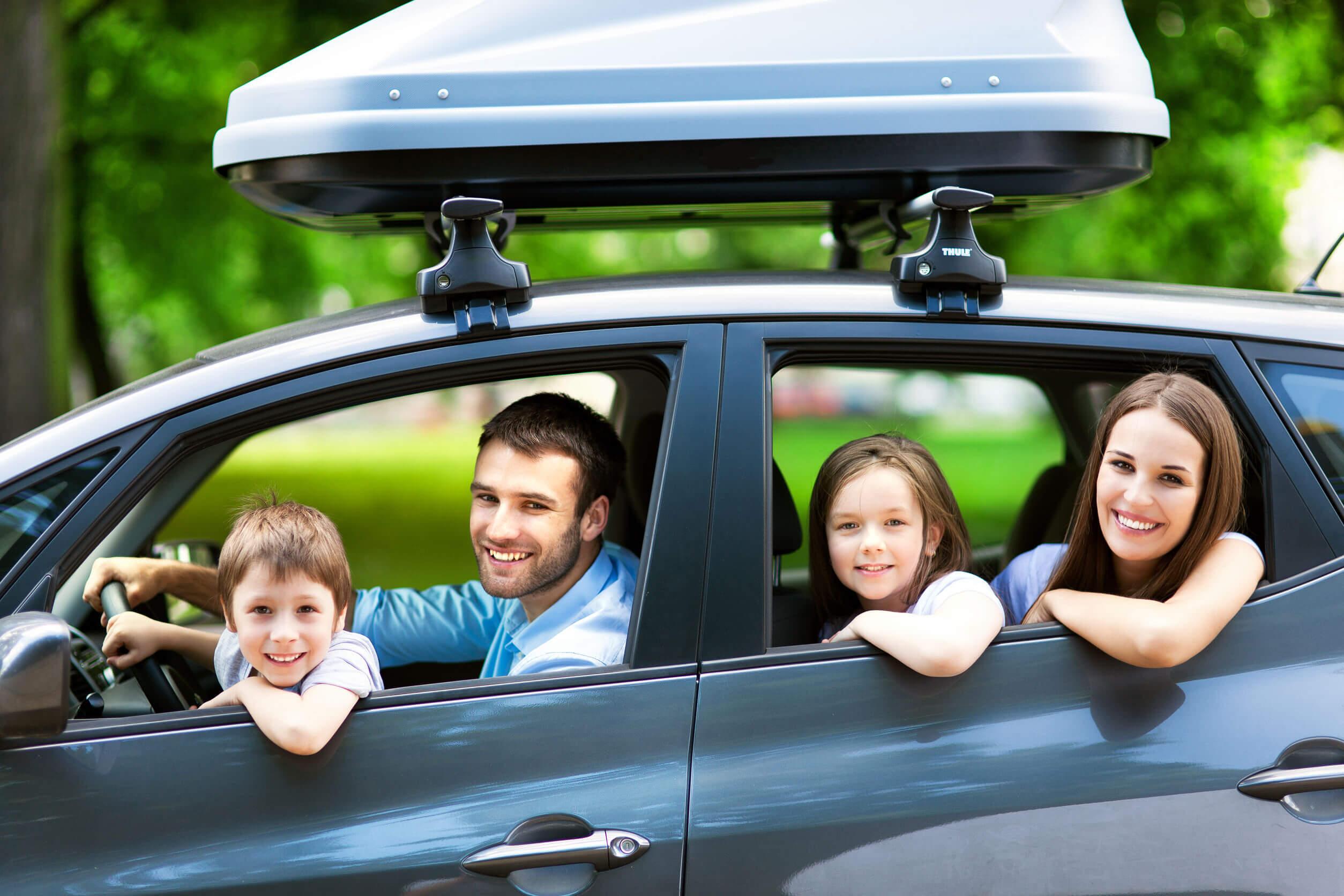 אישור העדר תביעות בביטוח רכב