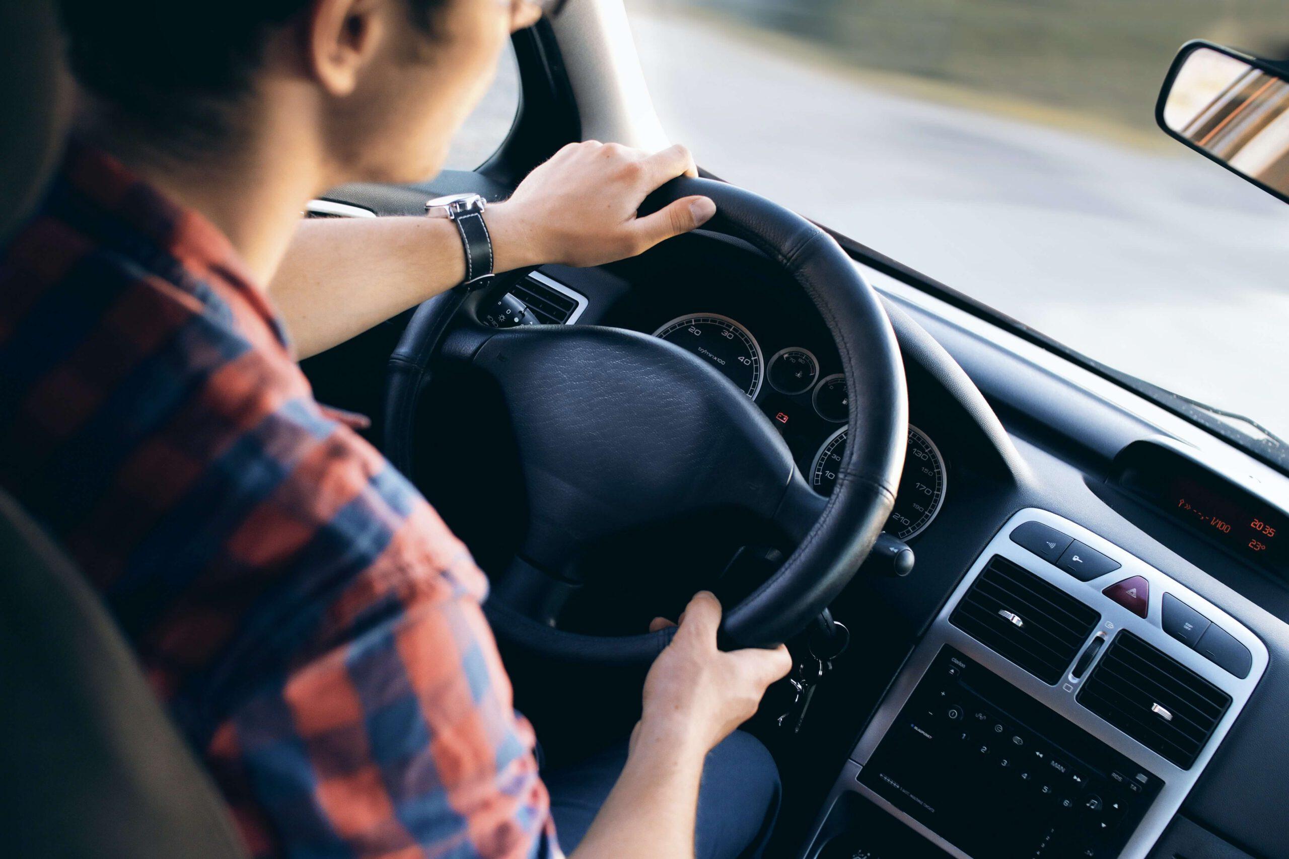 באיזה מקרים כדאי לעשות ביטוח צד ג לרכב