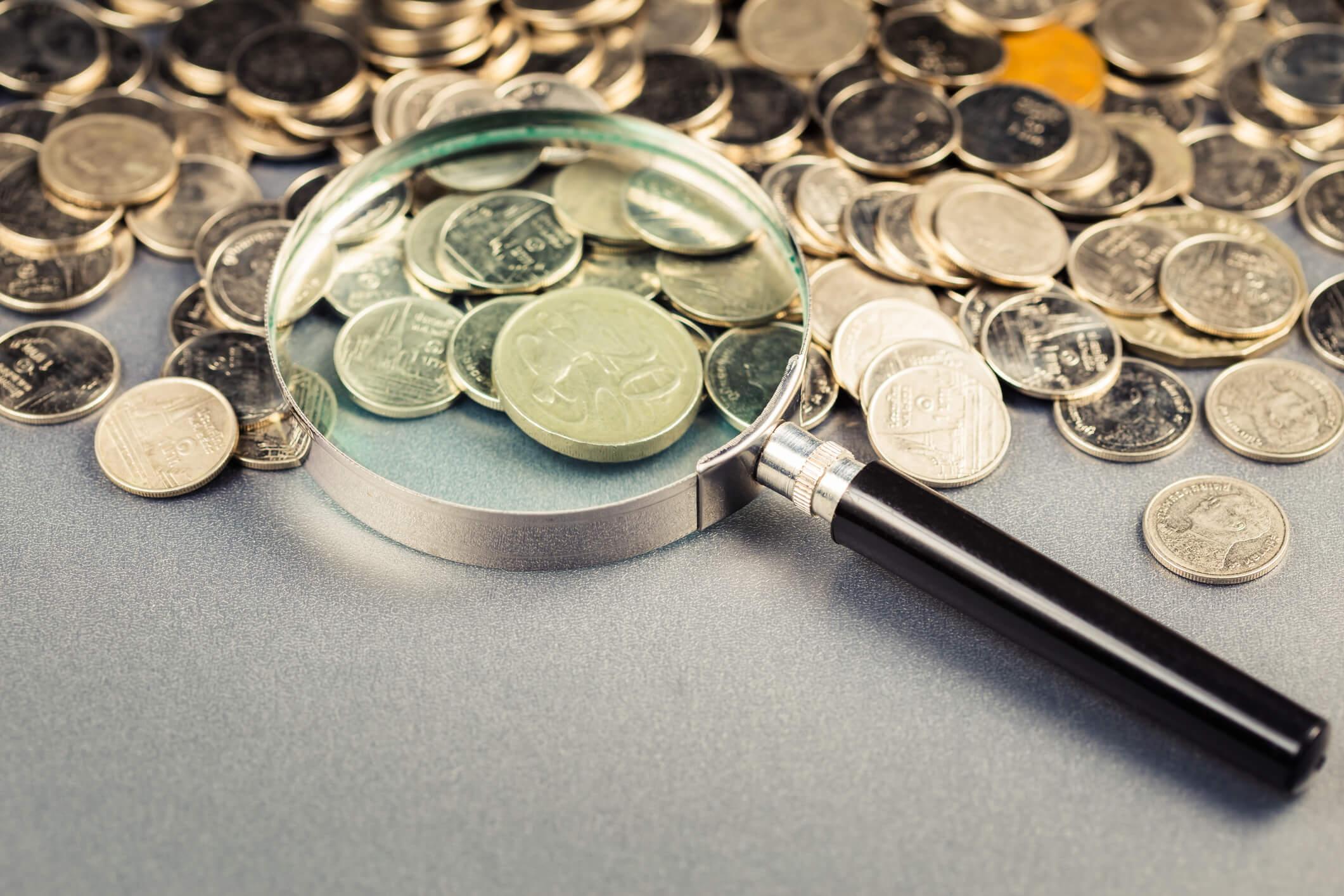בדיקת קרן פנסיה
