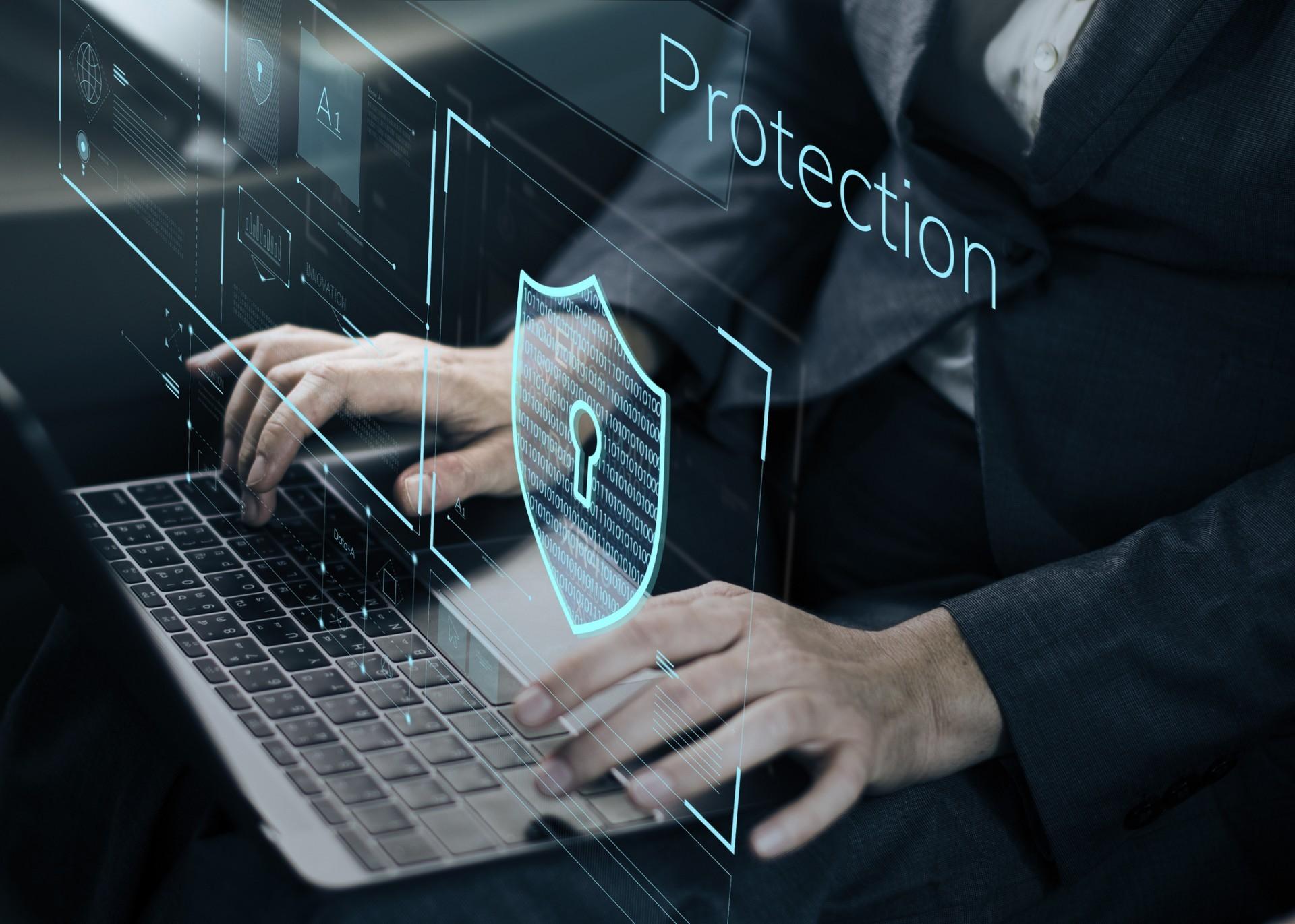 ביטוח אחריות אינטרנט
