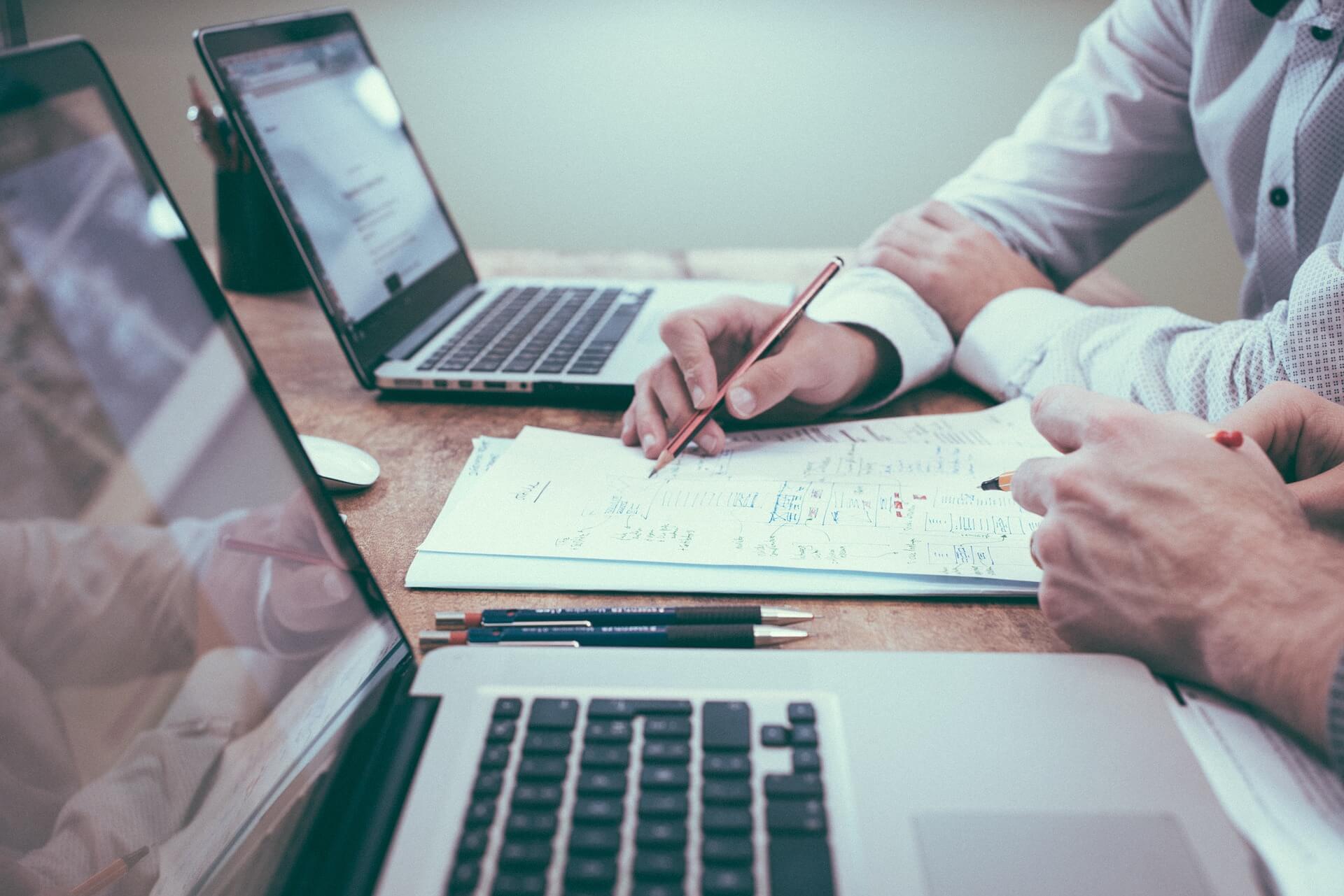 ביטוח אחריות כלפי צד שלישי ביטוח אחריות מקצועית