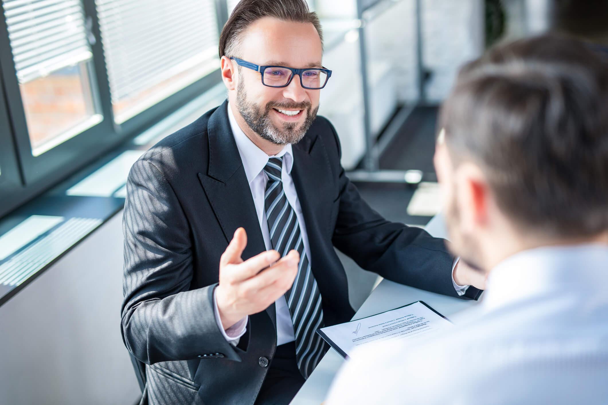 ביטוח אחריות מקצועית ליועצים (1)