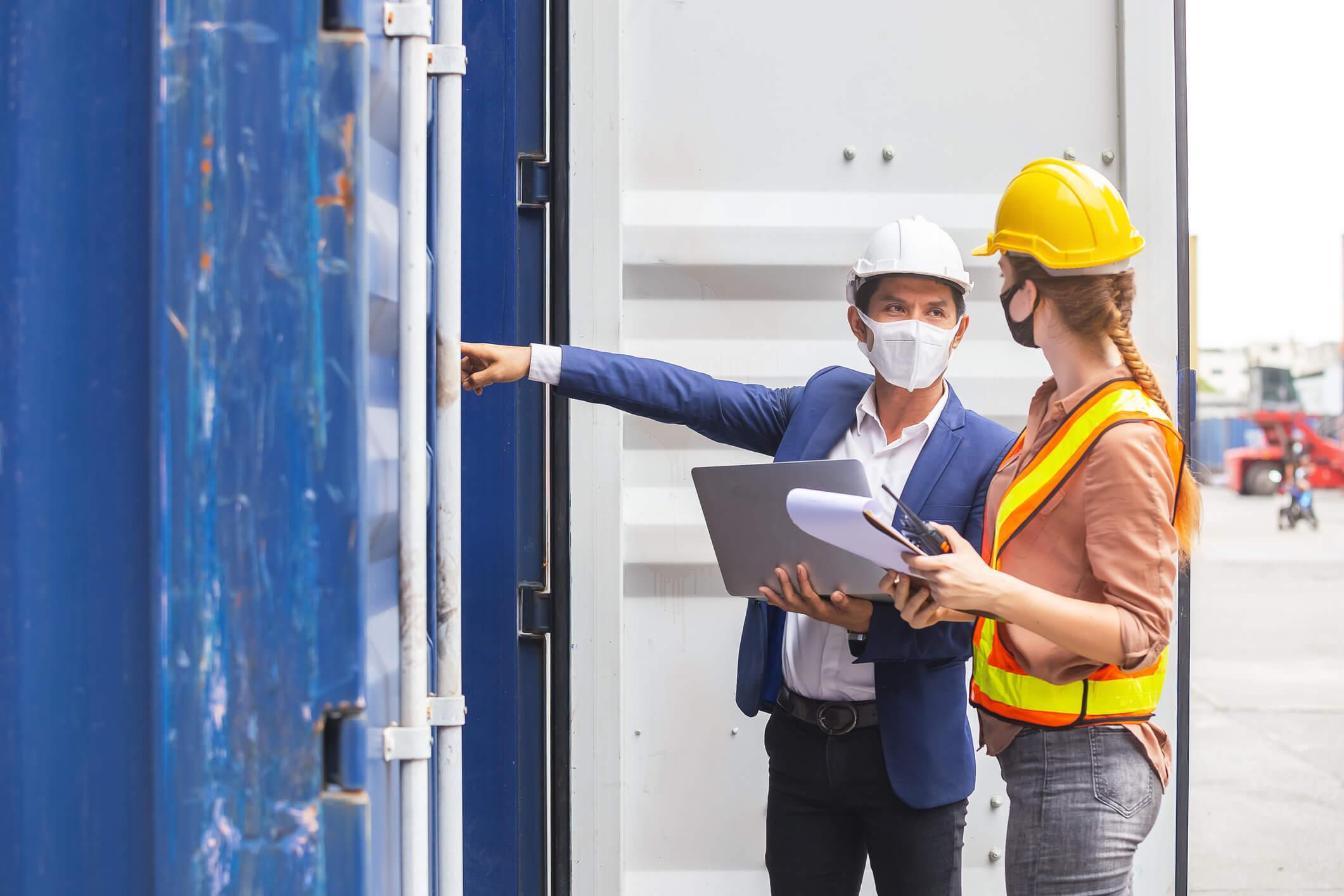 ביטוח אחריות מקצועית לממונה בטיחות (1)