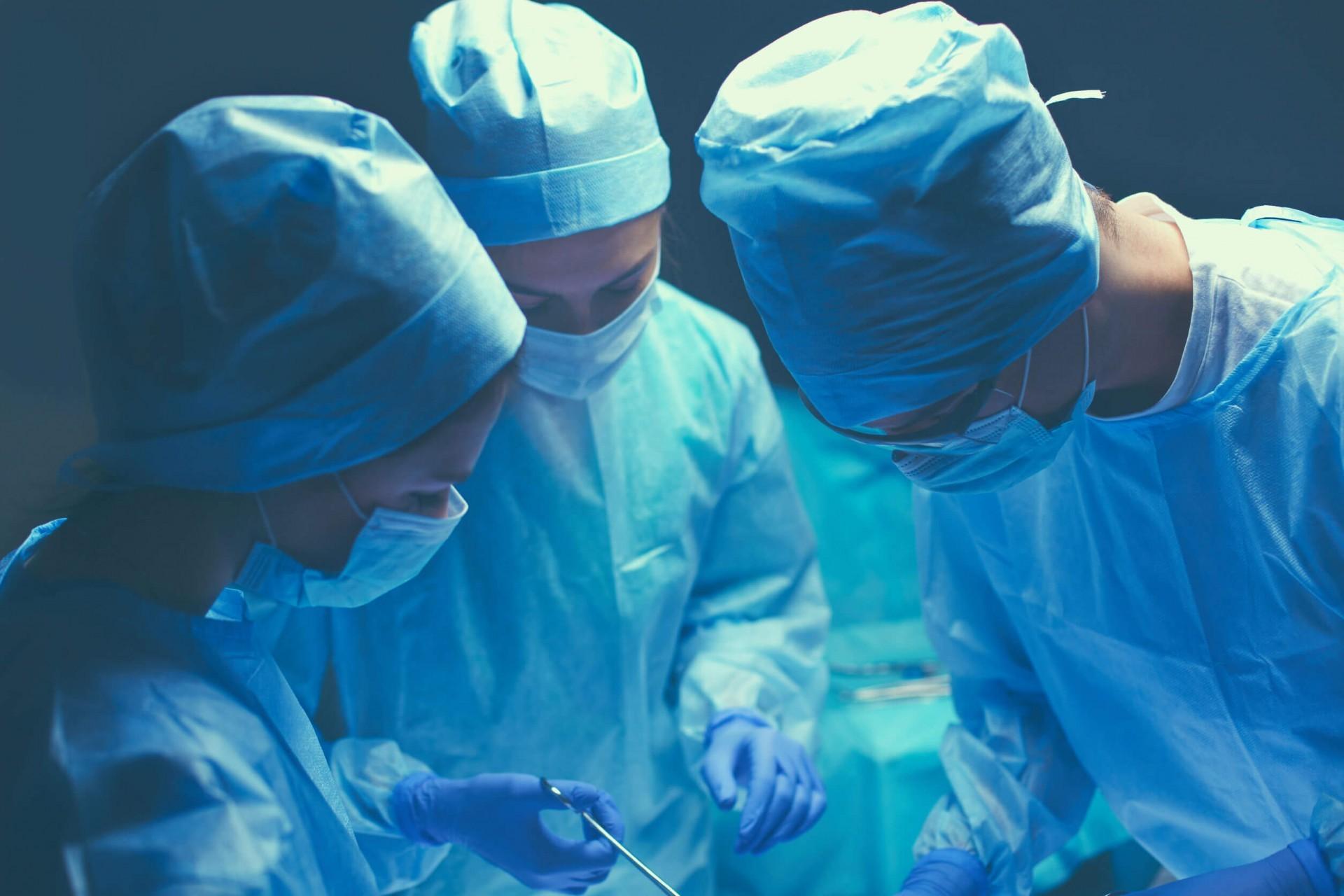 ביטוח אחריות מקצועית לרופאים