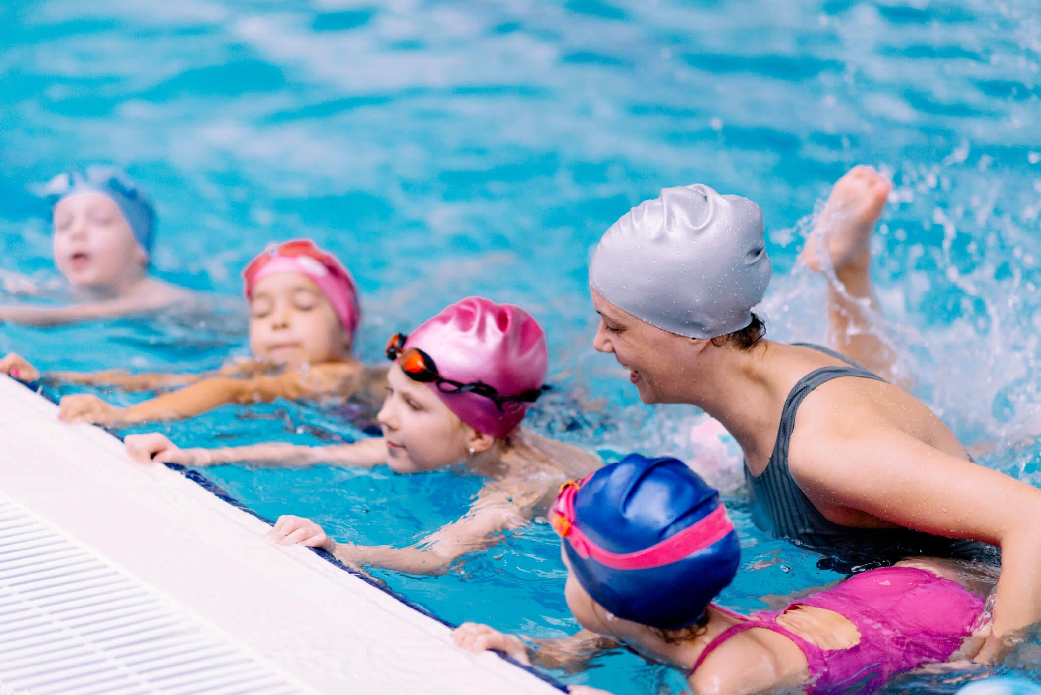 ביטוח אחריות מקצועי למדריכי שחייה (1)