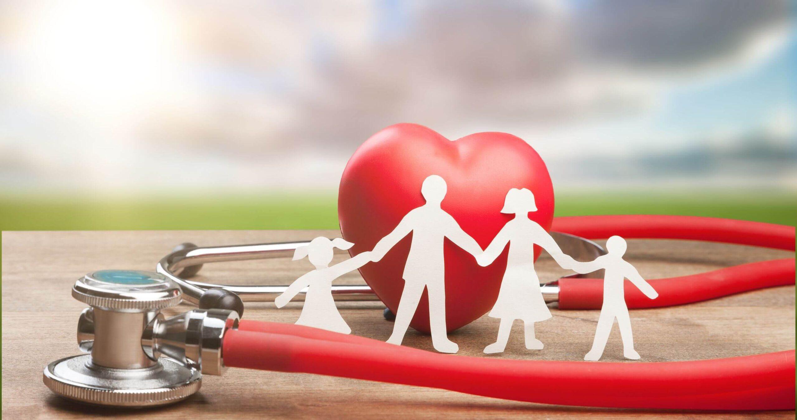 ביטוח בריאות איילון (1)