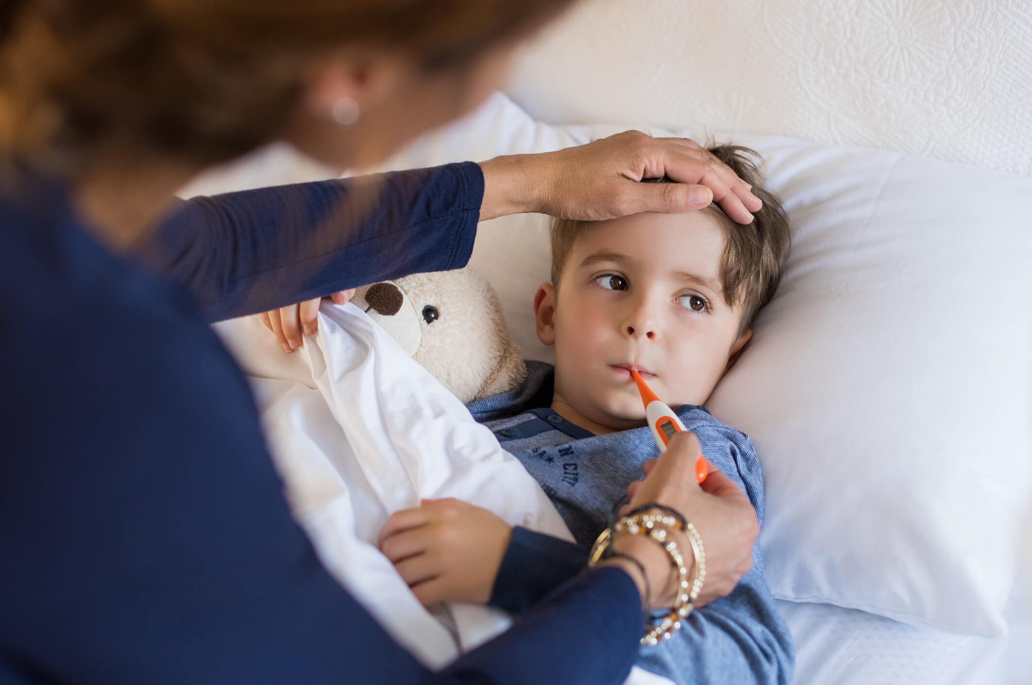 ביטוח מחלות קשות לילדים