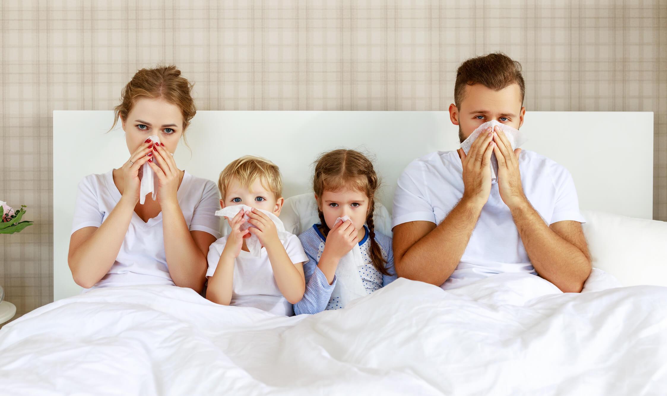 ביטוח מחלות קשות - מה הסיכוי (1)