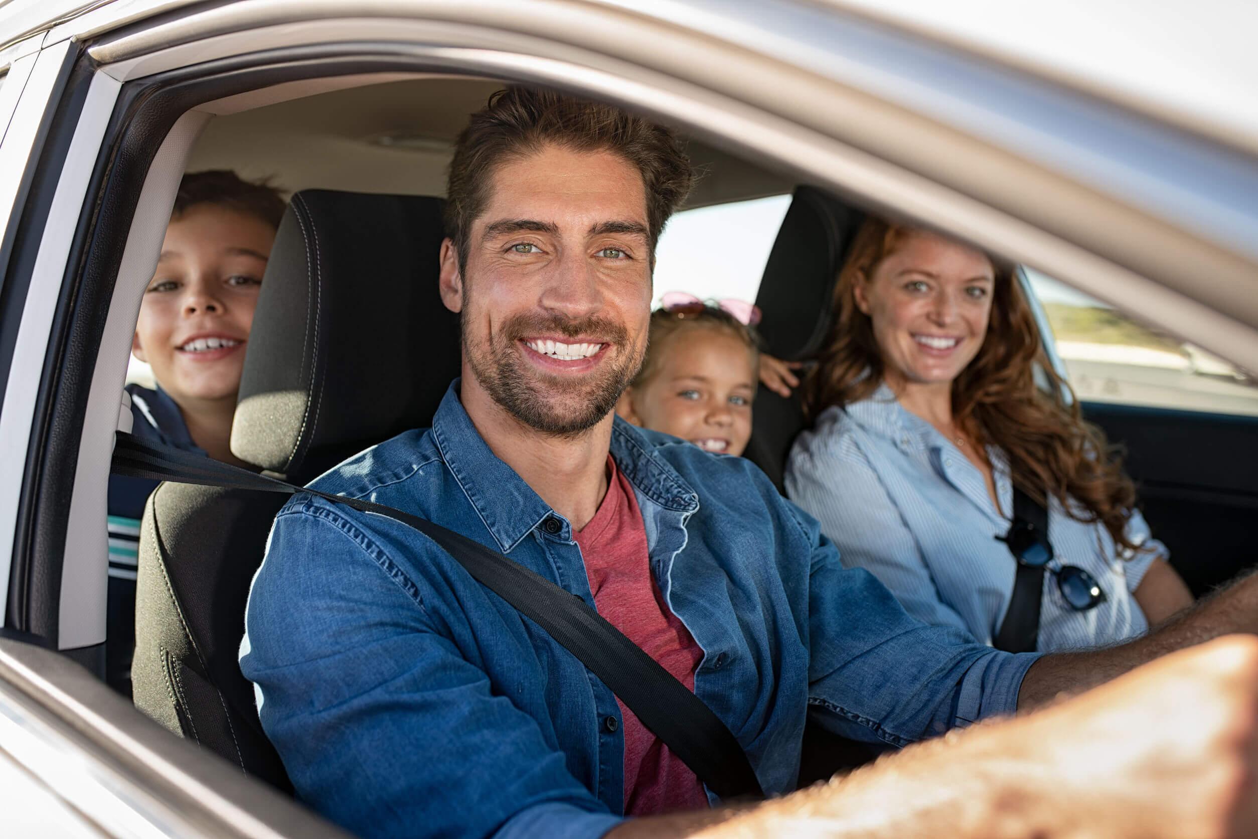 ביטוח מקיף לרכב השוואת מחירים (1)