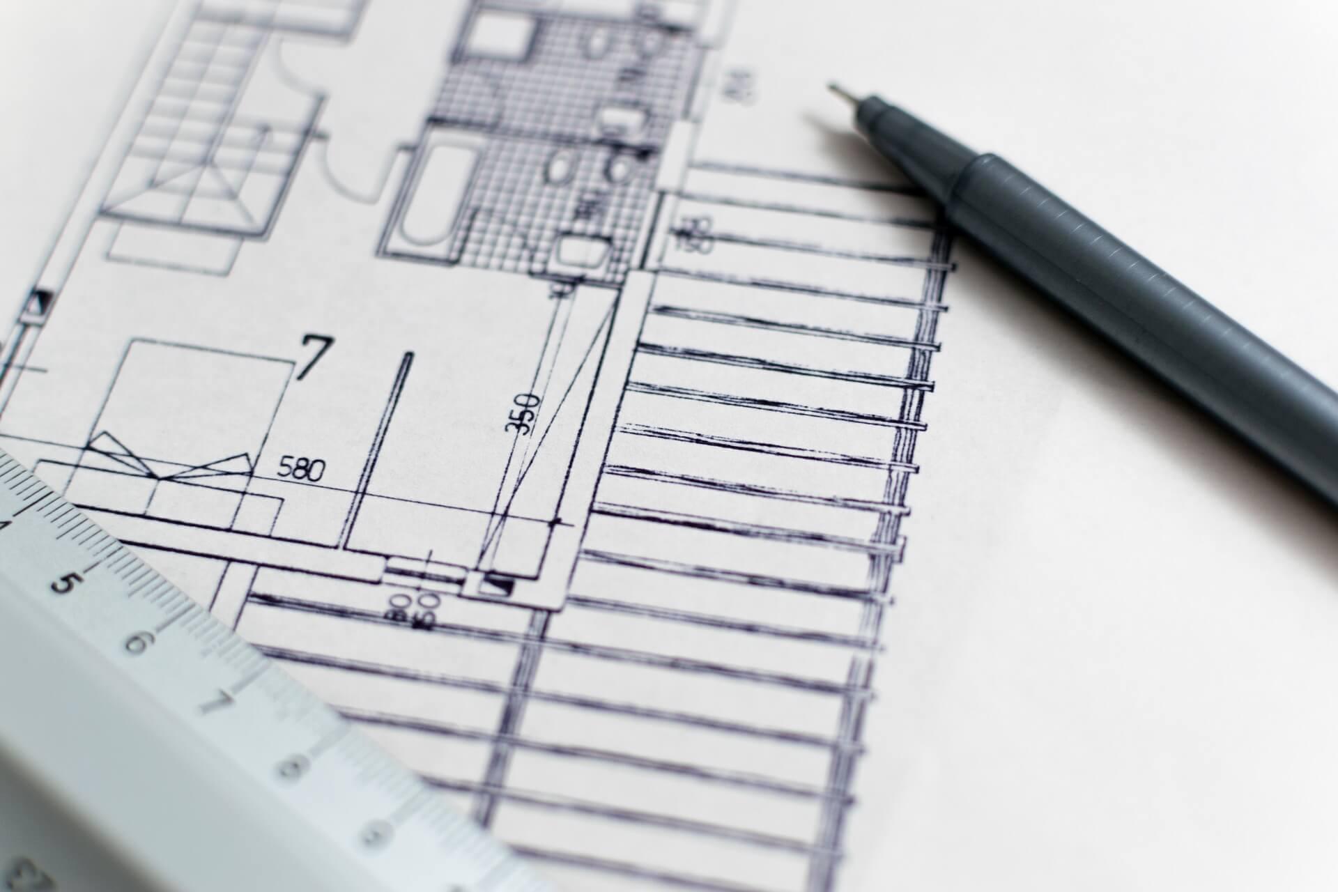 ביטוח מקצועי לאדריכלים