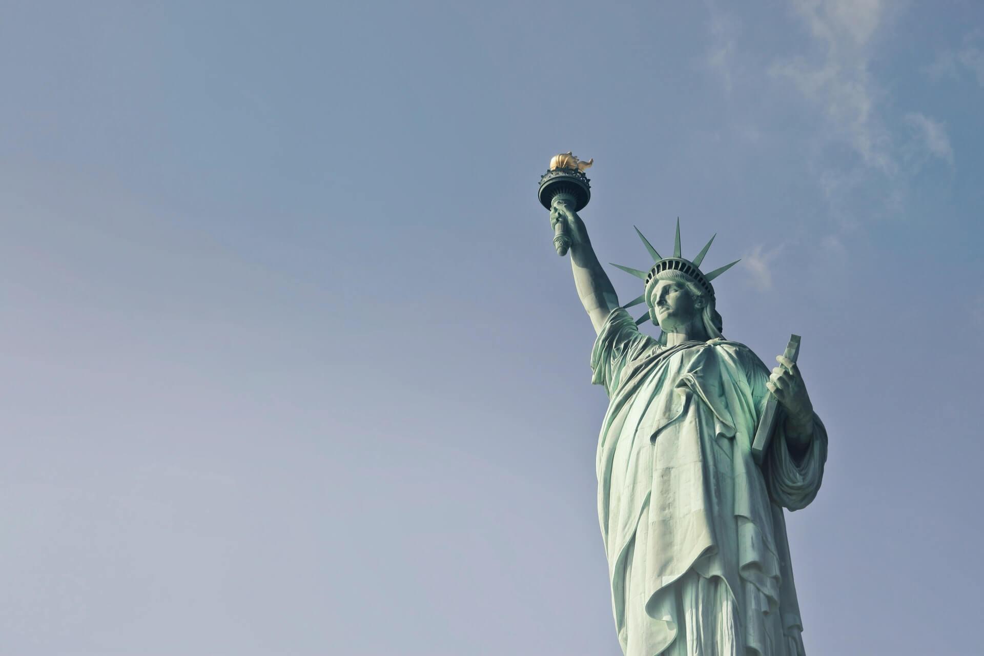ביטוח נסיעות לארצות הברית