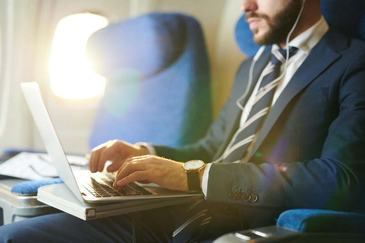 ביטוח נסיעות לחול לאנשי עסקים 2 (1)