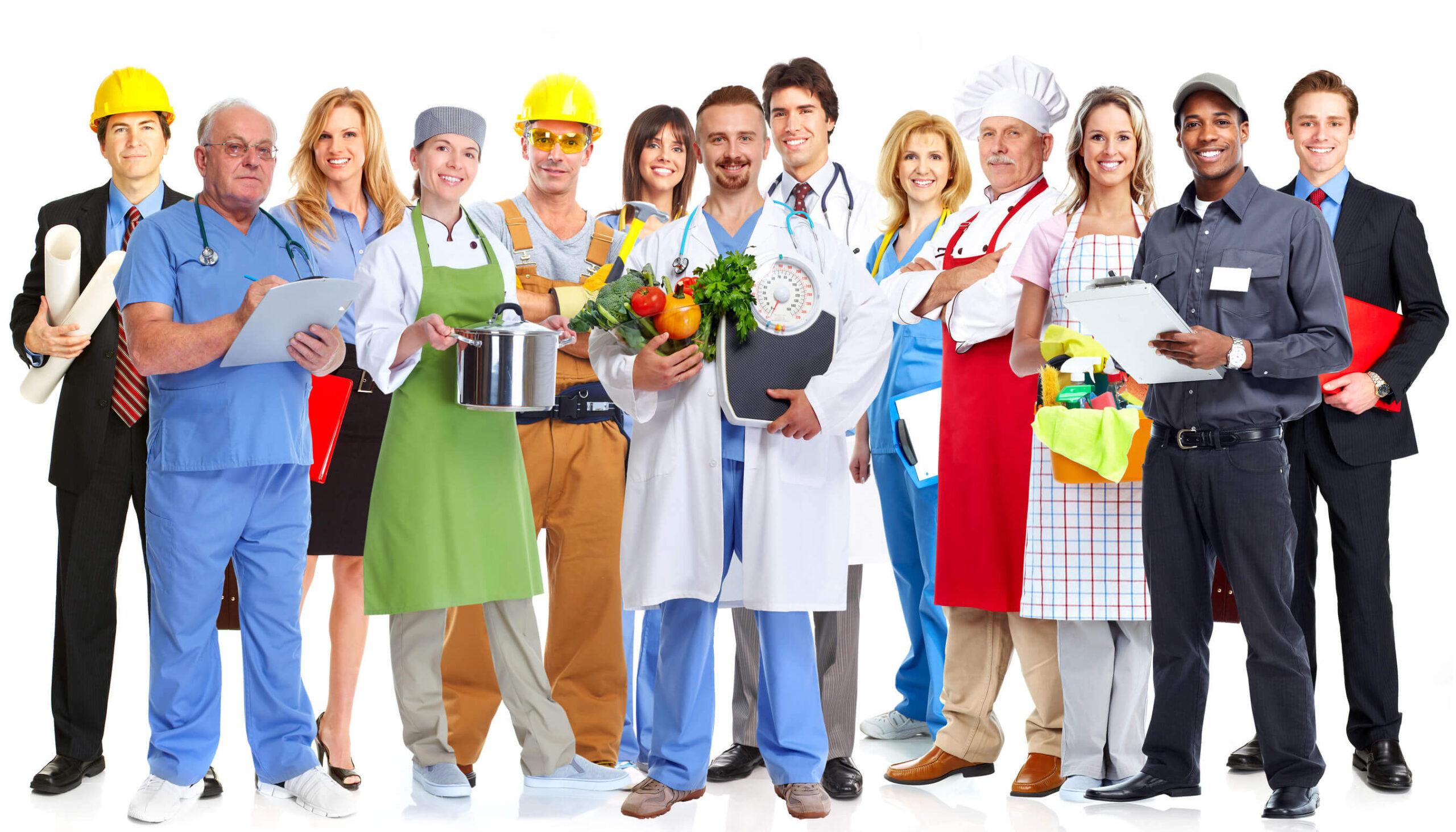 ביטוח צד ג לעסקים (1)