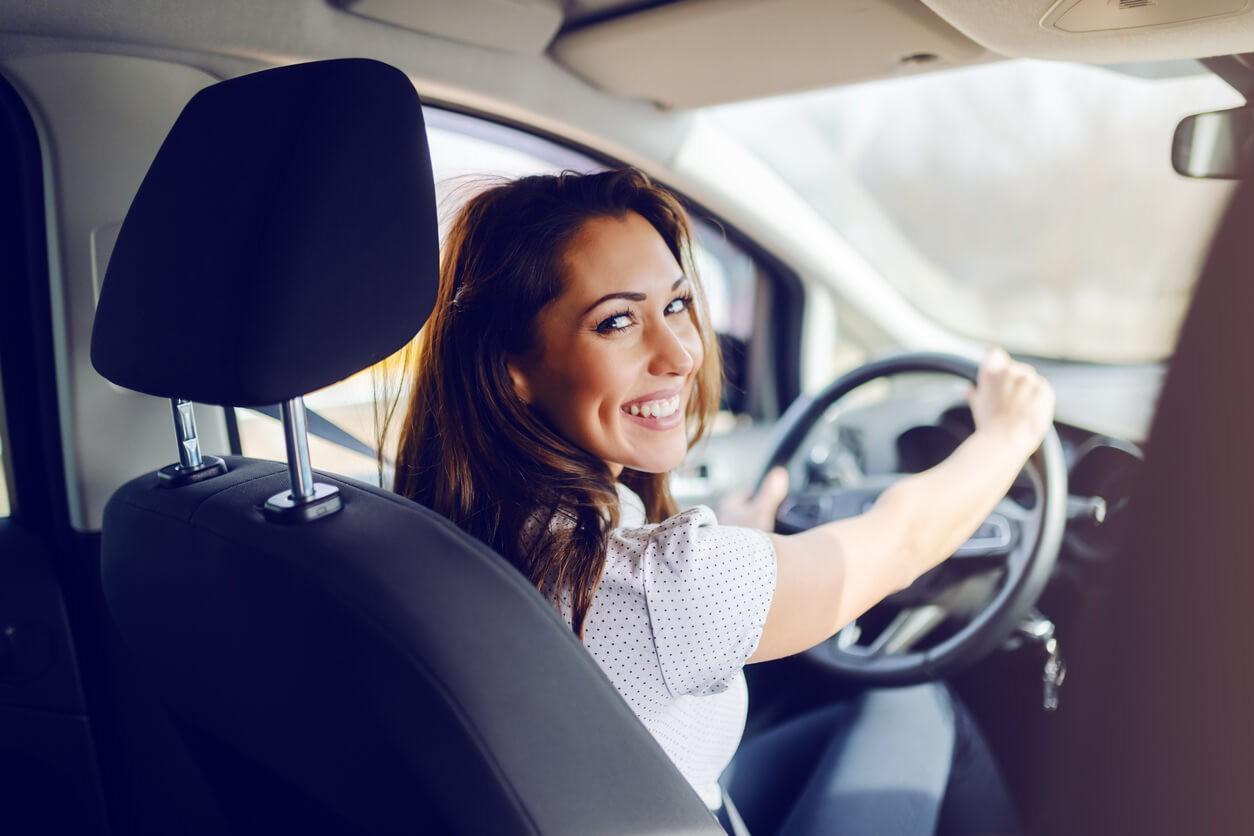 ביטוח רכב ליום אחד