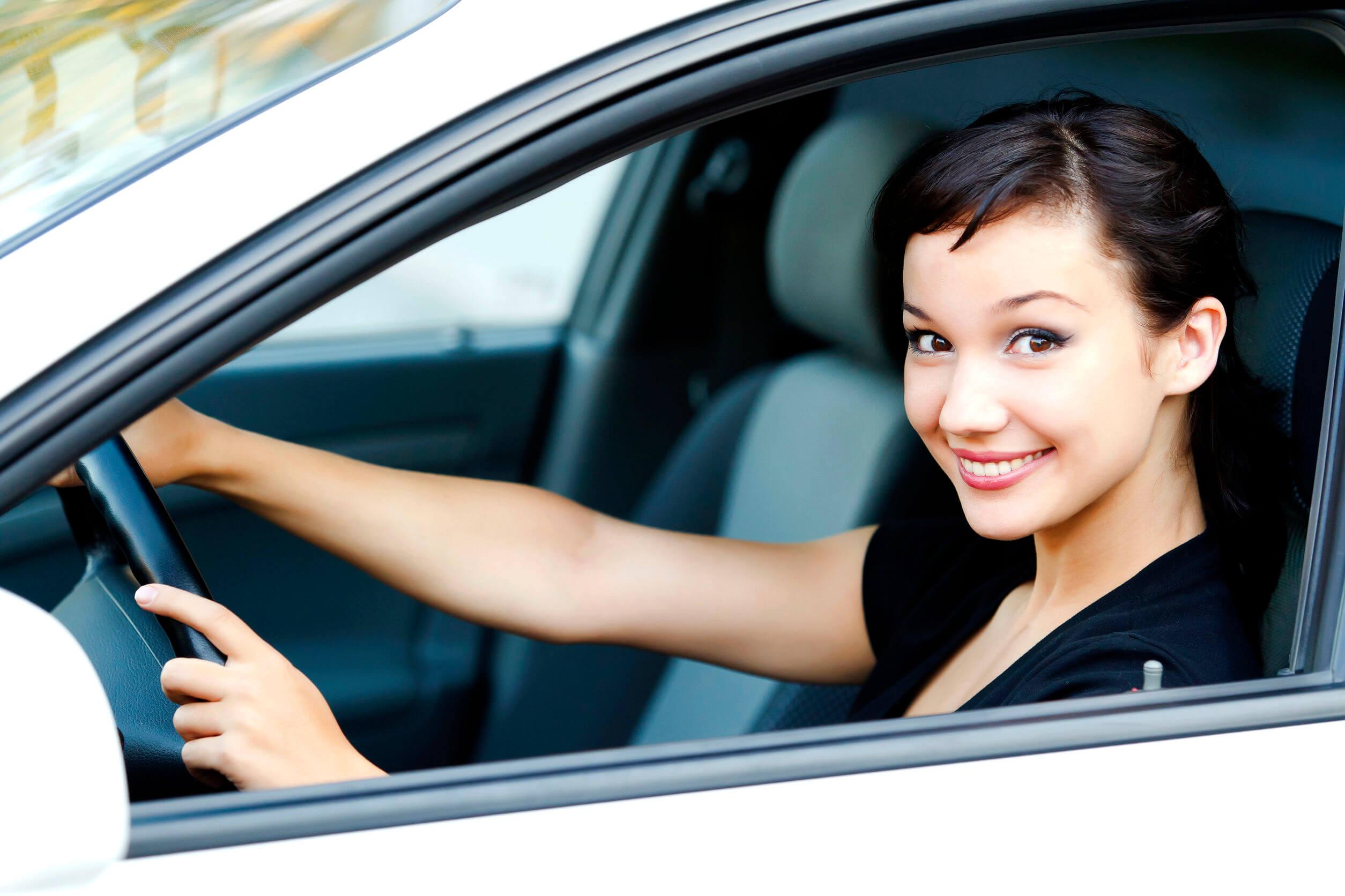 ביטוח רכב לתקופה קצרה