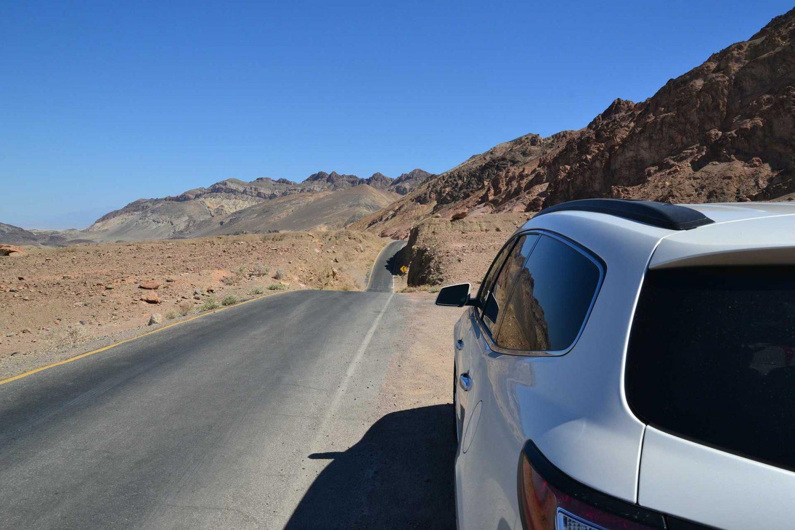 ביטוח רכב מותאם להיקף הנסיעה השנתי