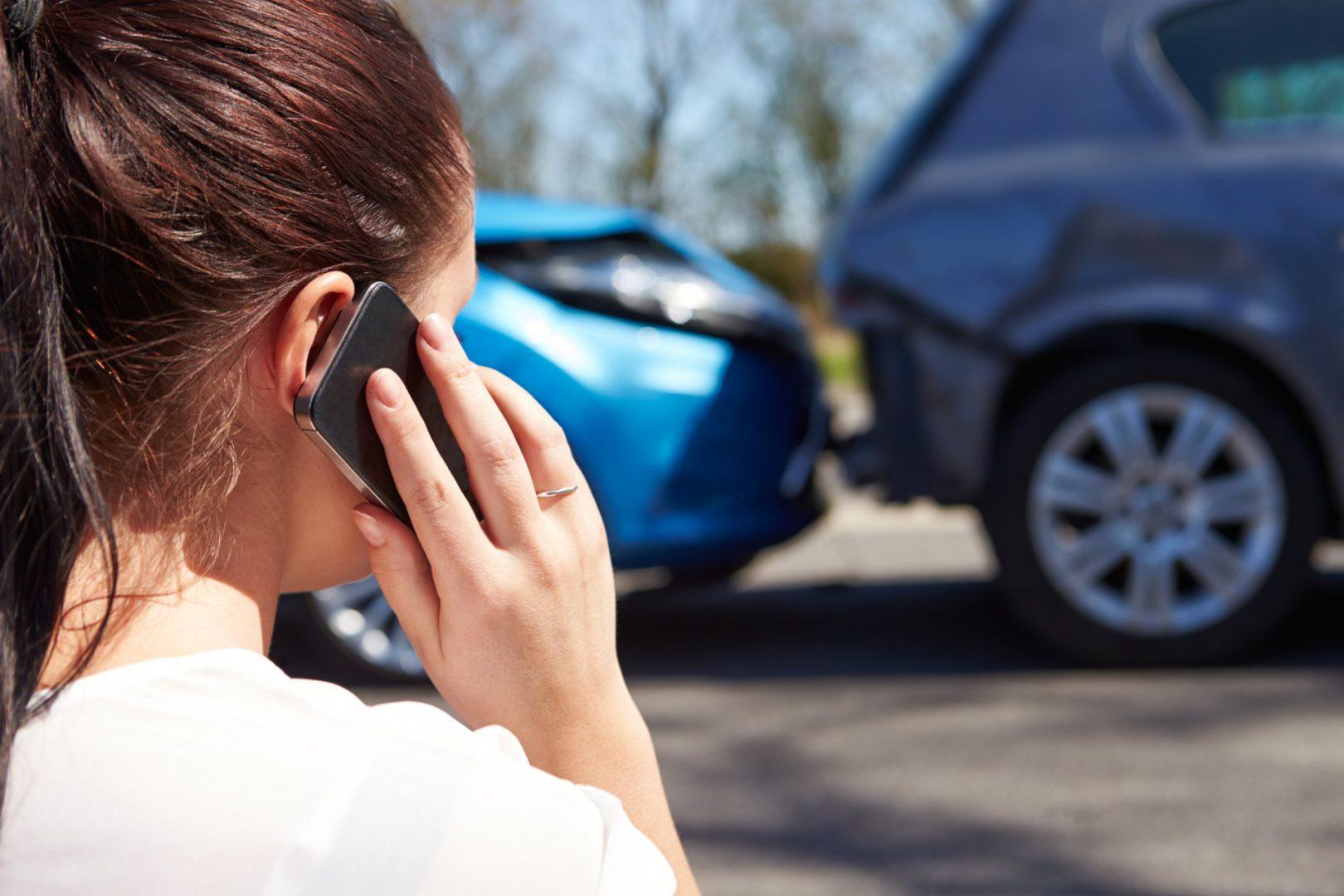 ביטוח רכב מקיף