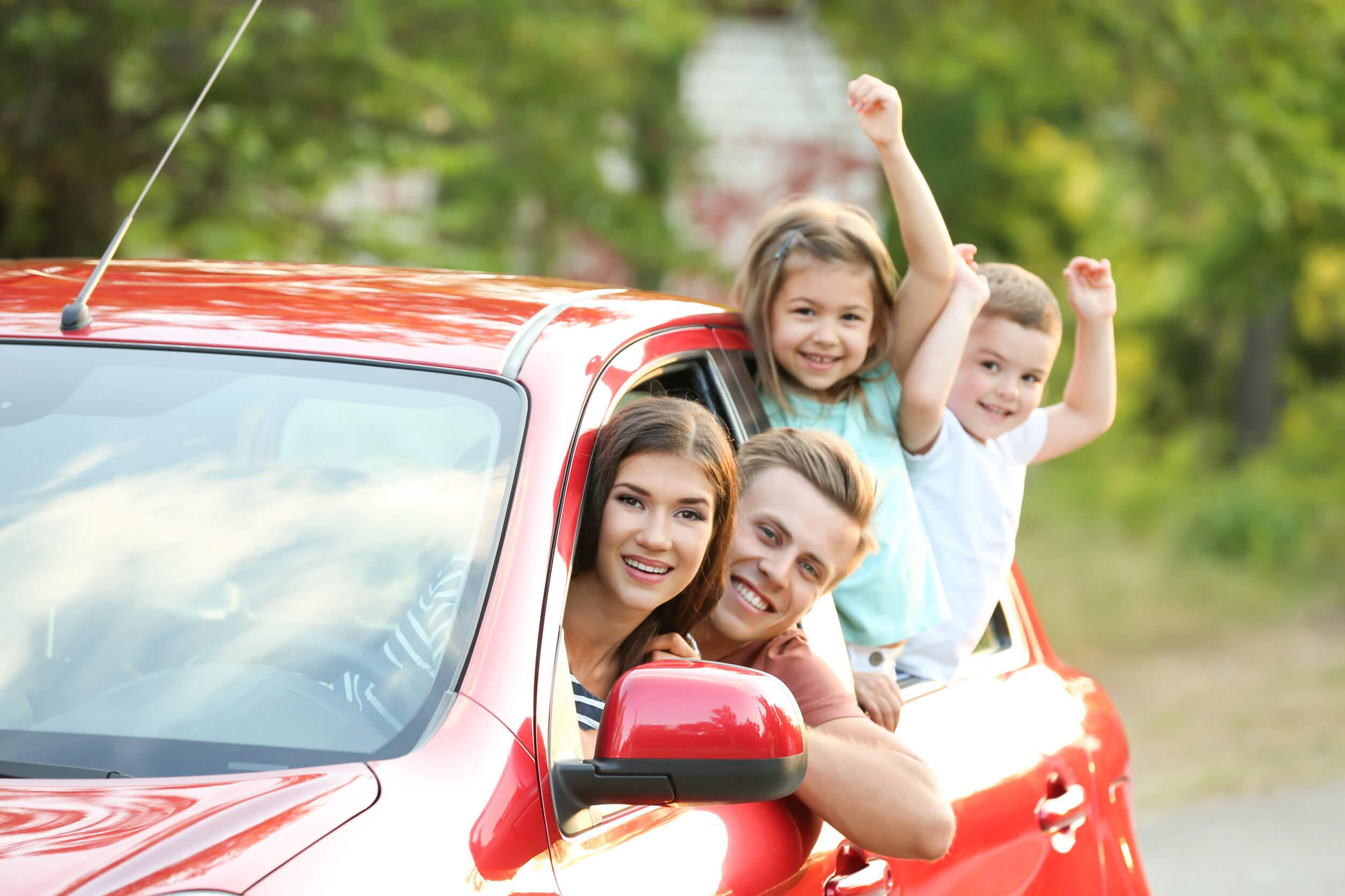הוזלת ביטוח רכב