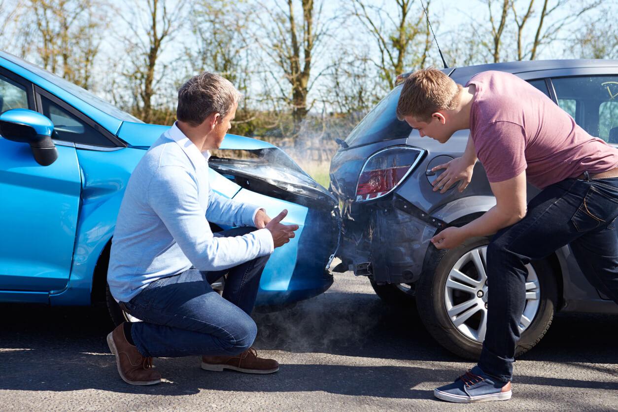 הפעלת ביטוח רכב אחר תאונה (1)
