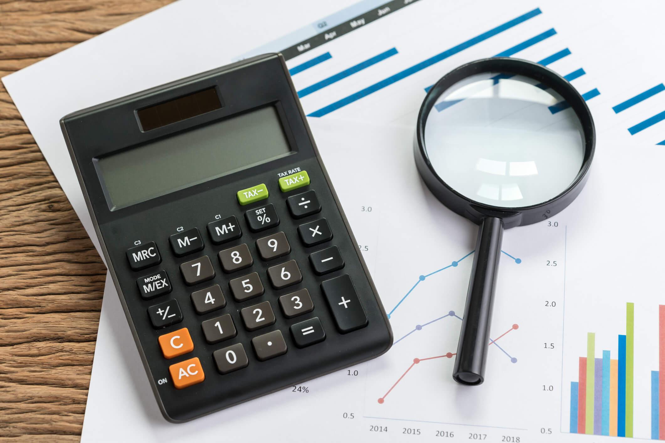 השוואת מחירים ביטוח אחריות מקצועית (1)