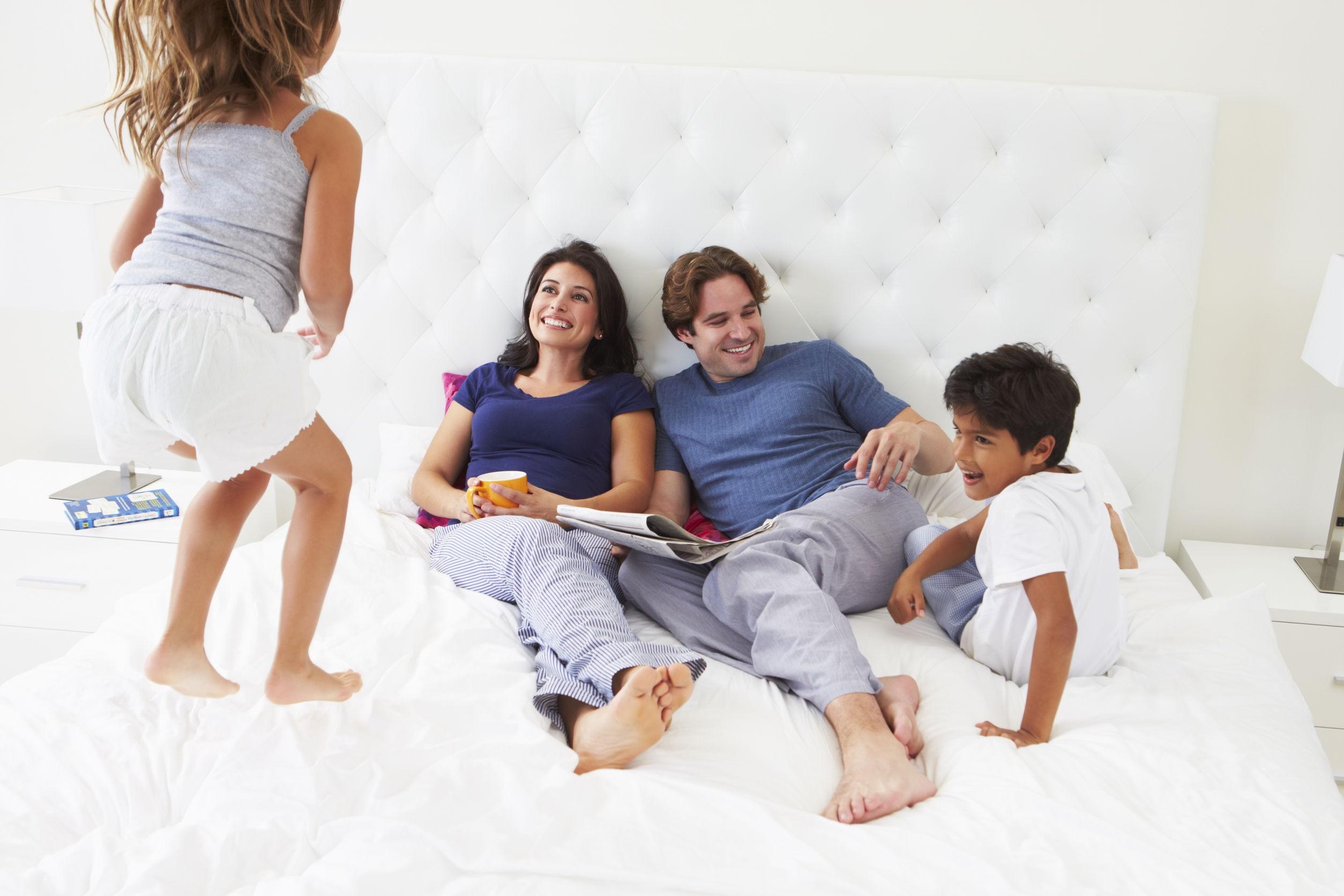 השוואת מחיר ביטוח דירה
