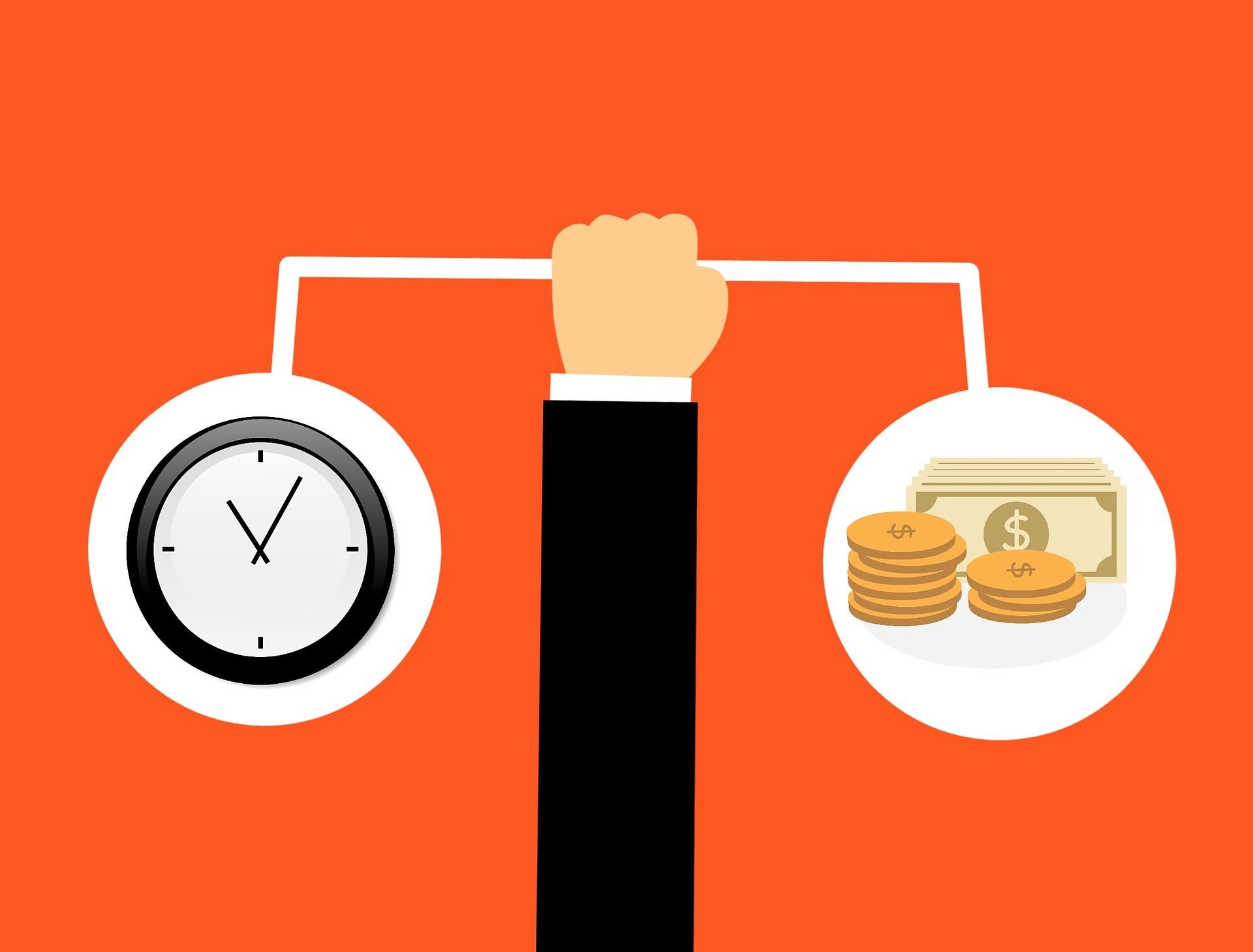 השוואת מחירים ביטוח חיים למשכנתא