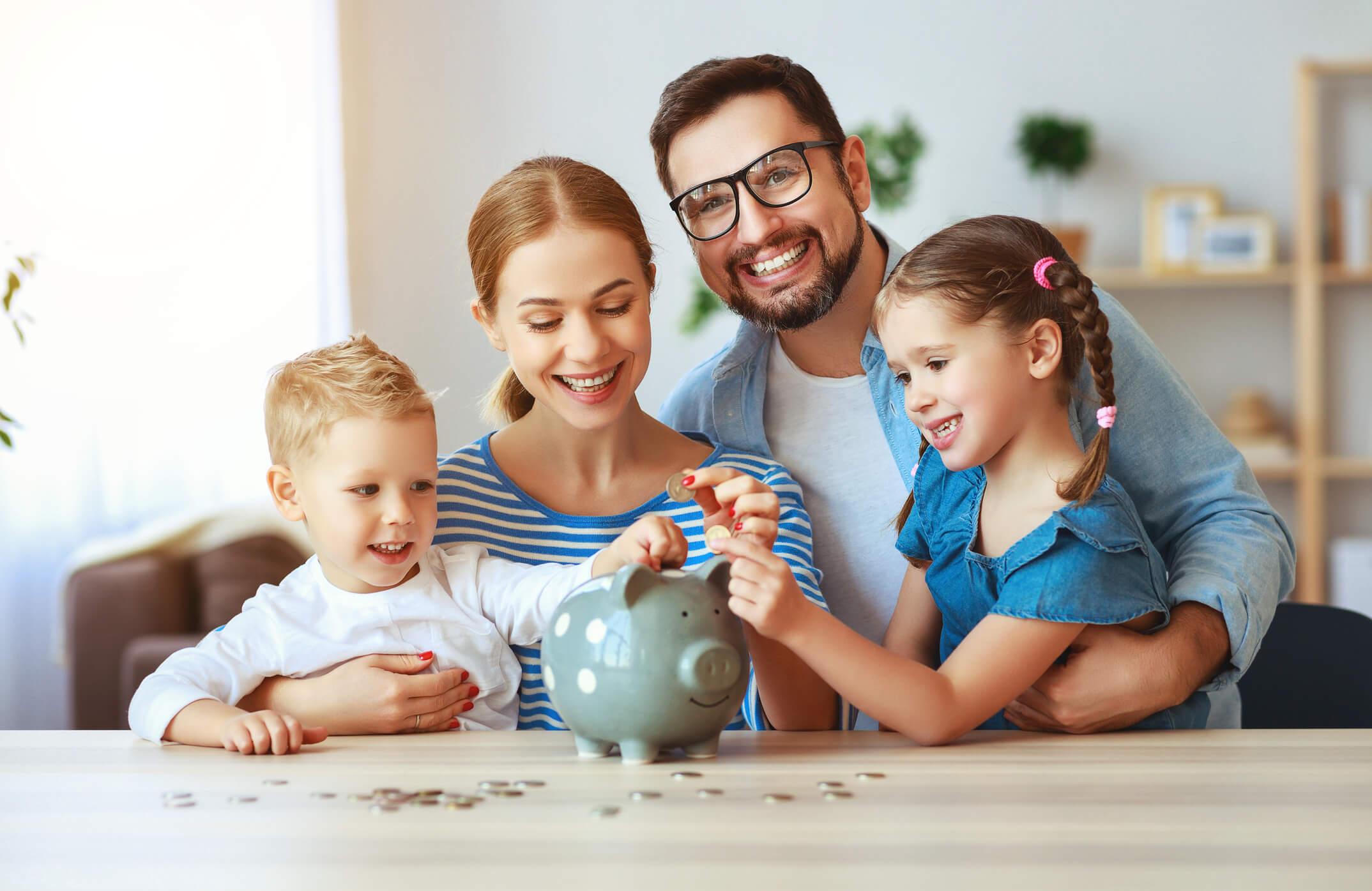 השוואת קופות גמל חיסכון לכל ילד (1)