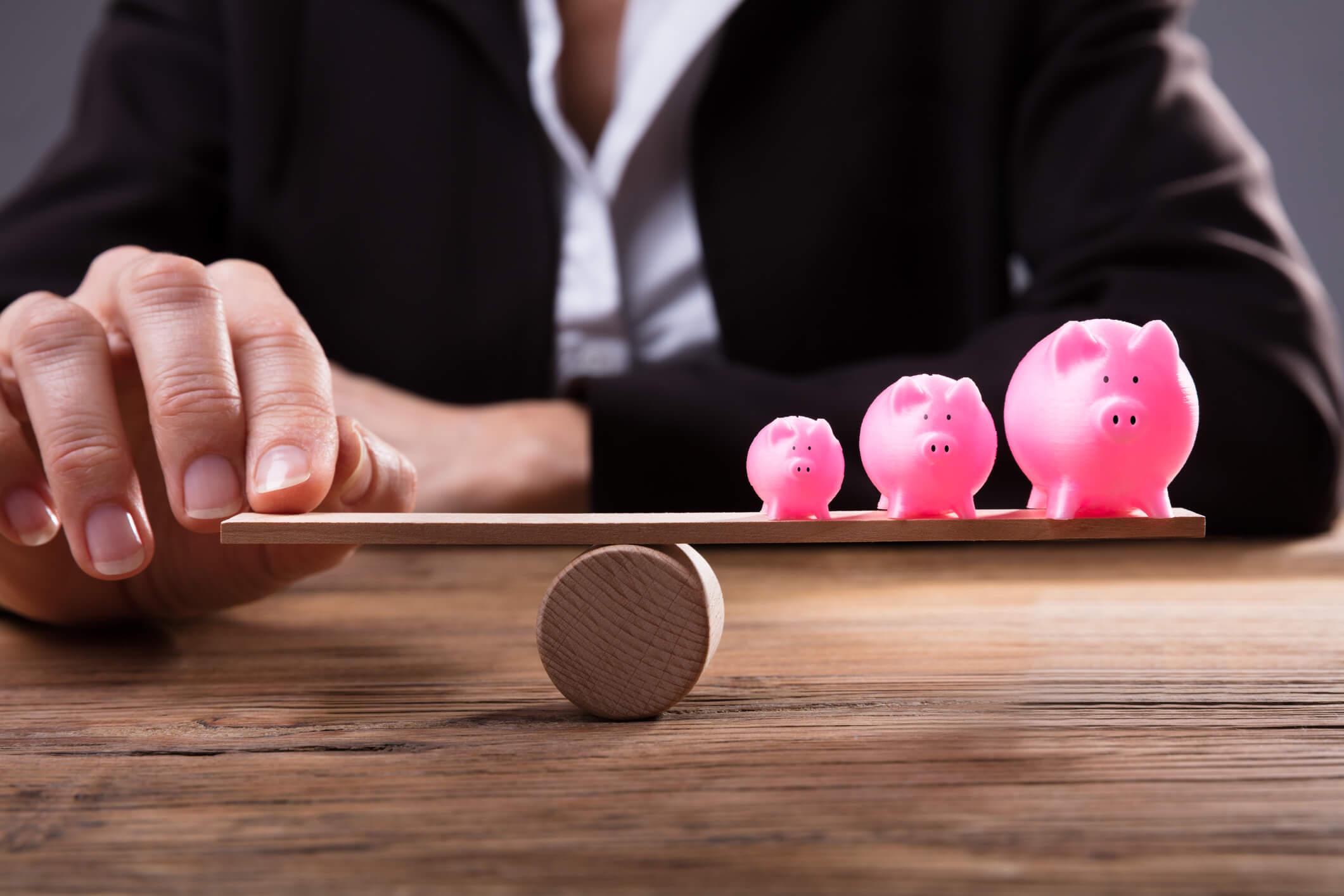 השוואת קרן פנסיה (1)