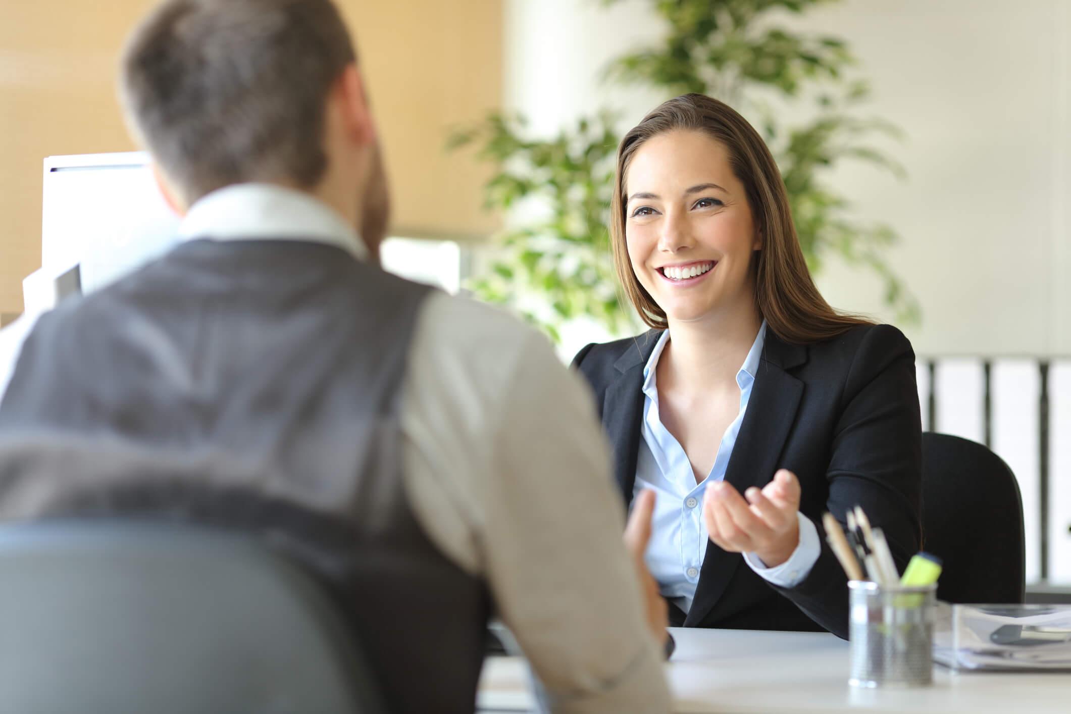 מה ההבדל בין ביטוח מנהלים וקרן פנסיה (1)