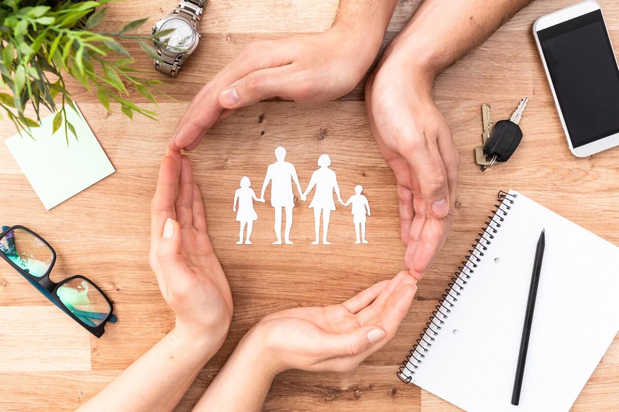מה עדיף סוכן ביטוח או חברת ביטוח ישירה (1)