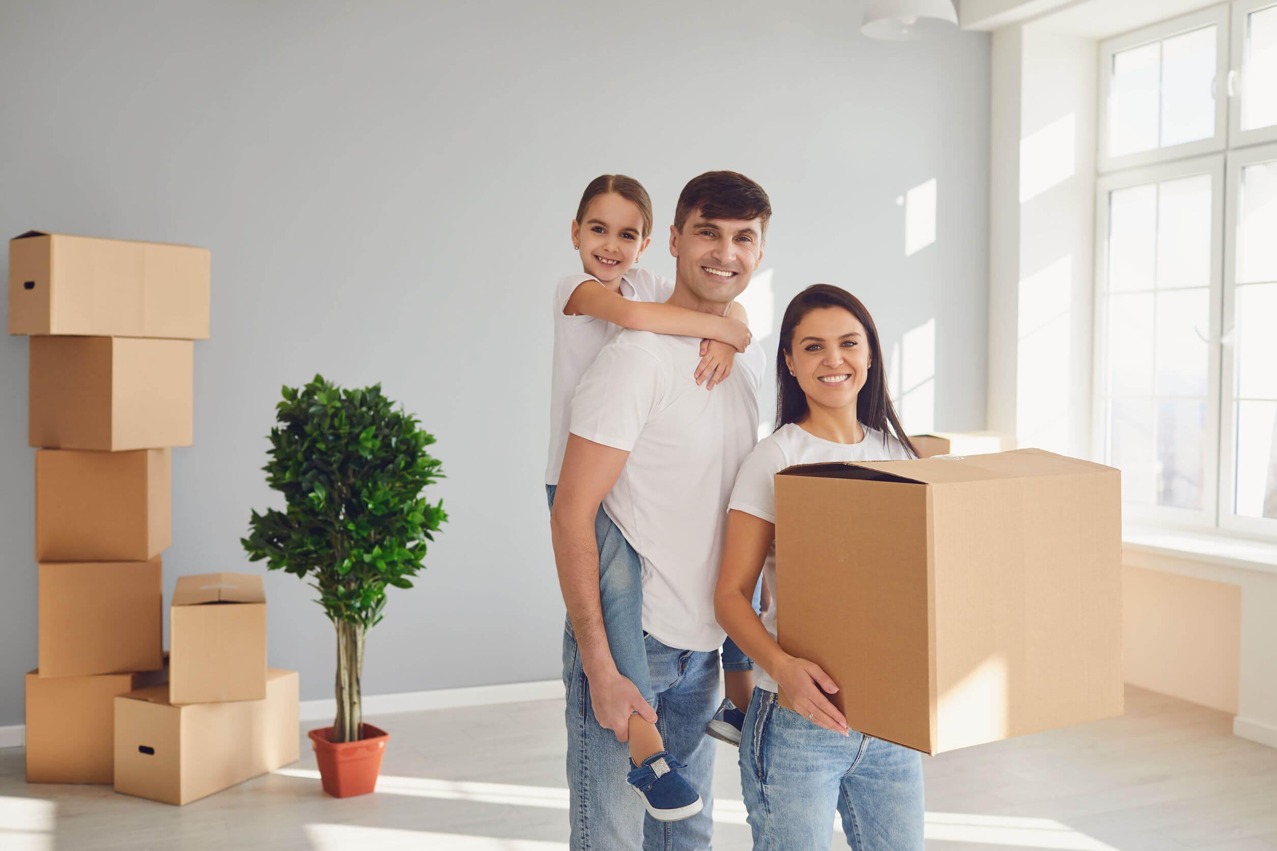 מחשבון ביטוח דירה משרד האוצר (1)