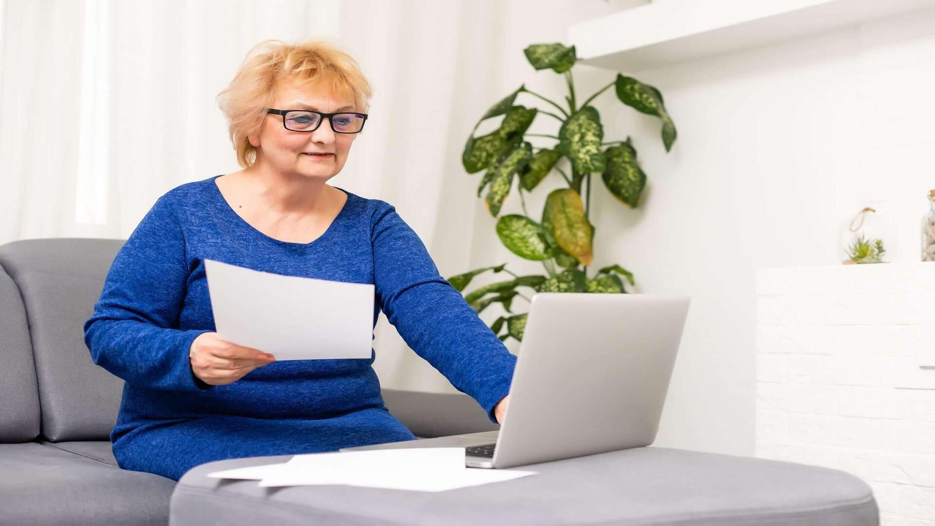 מענק פרישה ופטור ממס על מענקי פרישה