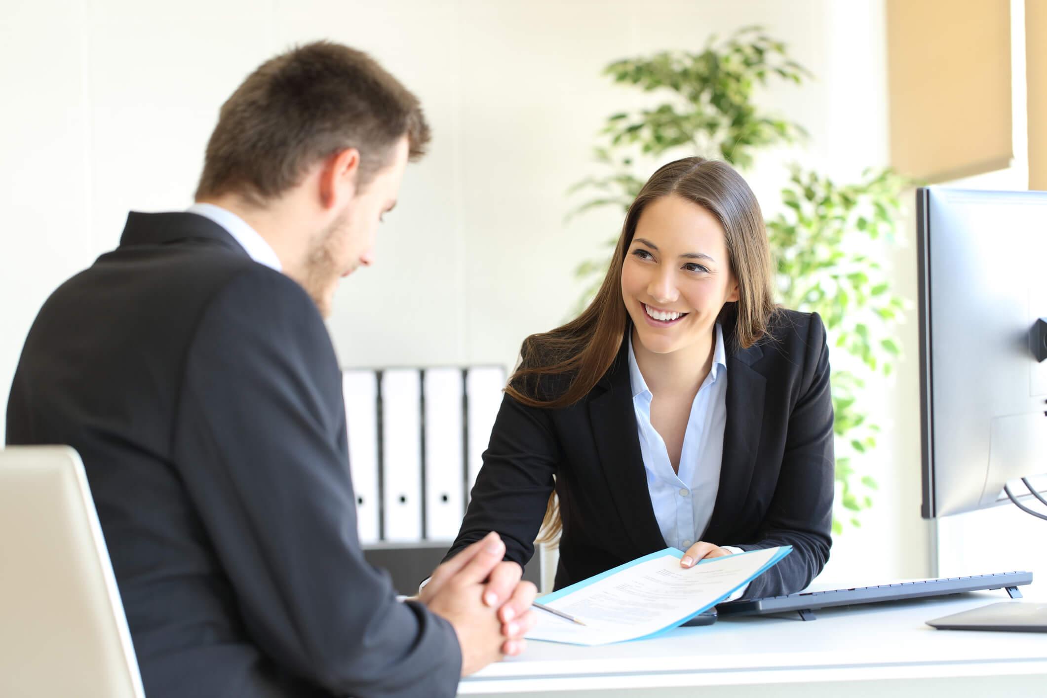 סוכן ביטוח אחריות מקצועית 1 (1)