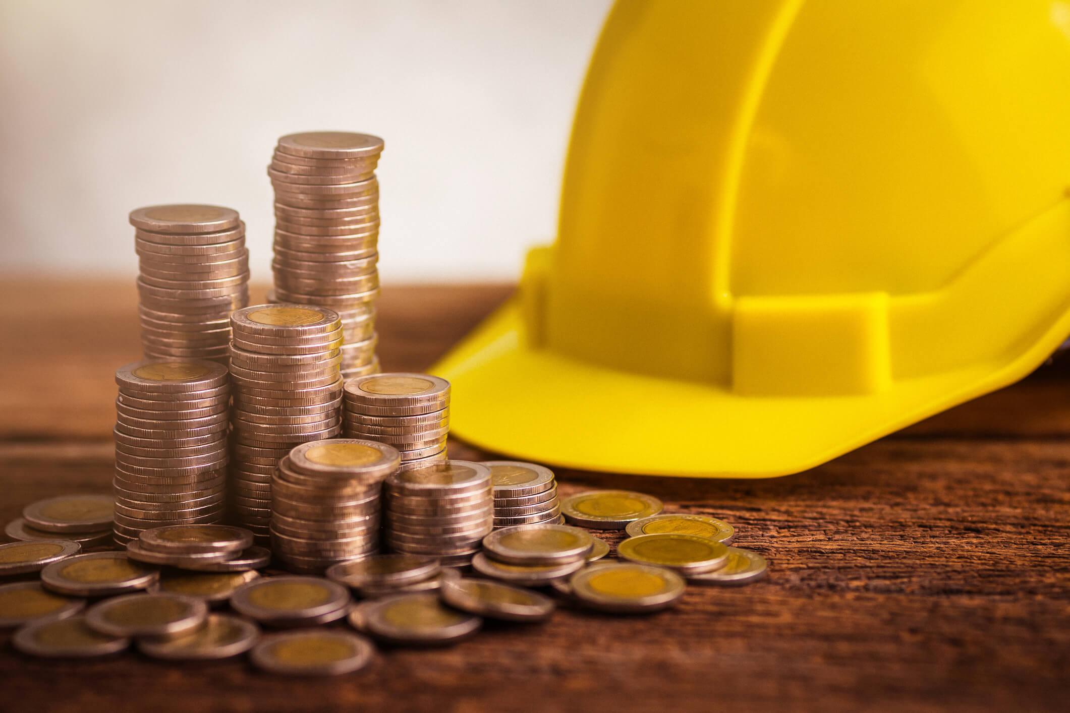 עלות ביטוח אחריות מקצועית למהנדס (1)