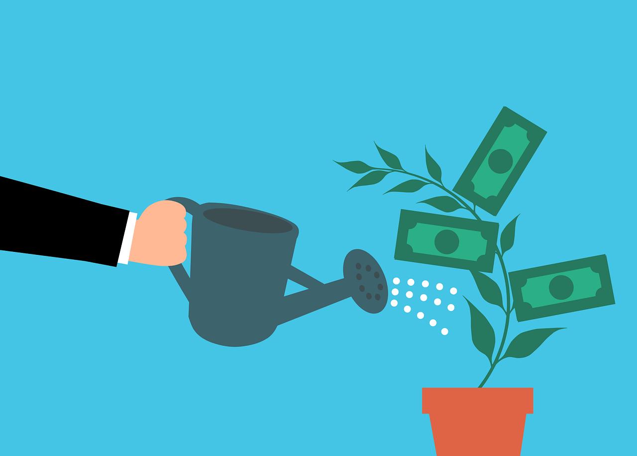 פוליסת חיסכון פיננסית