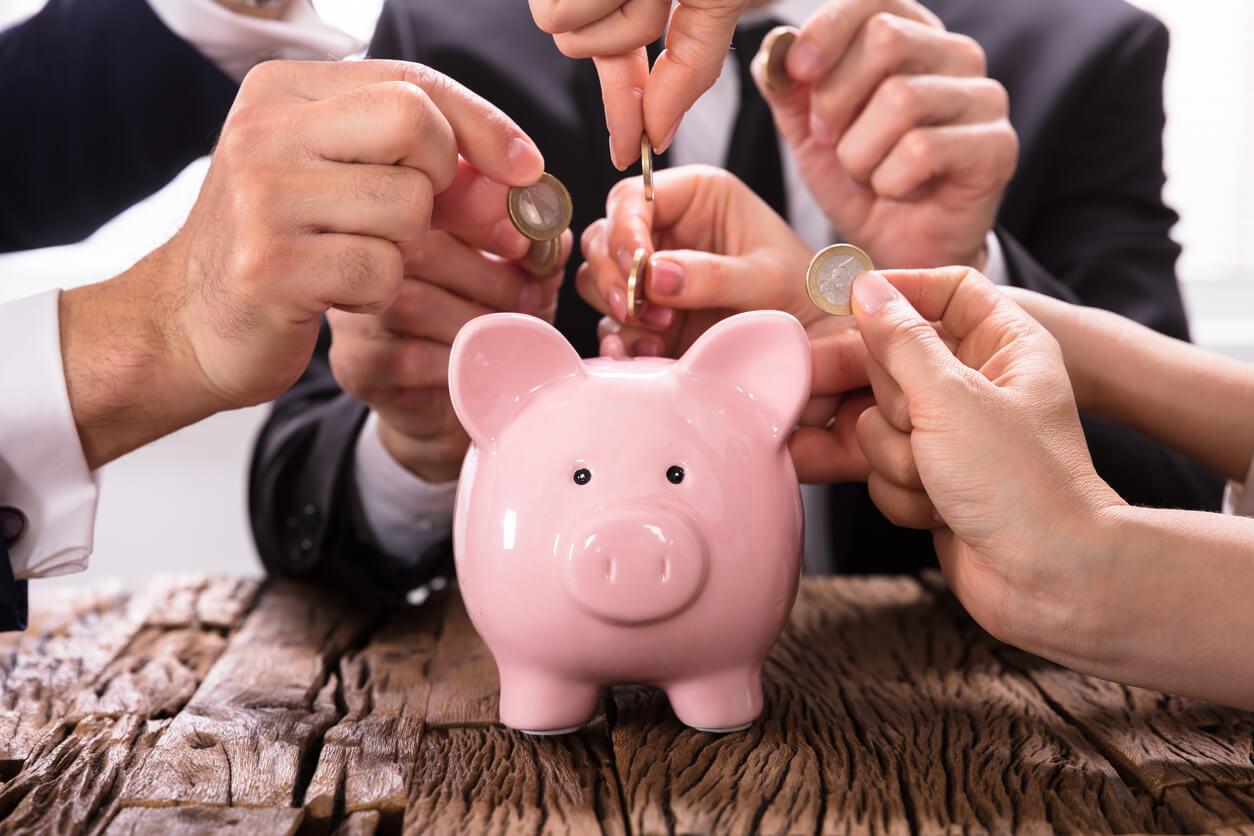 שינויים בקרנות פנסיה ברירת מחדל