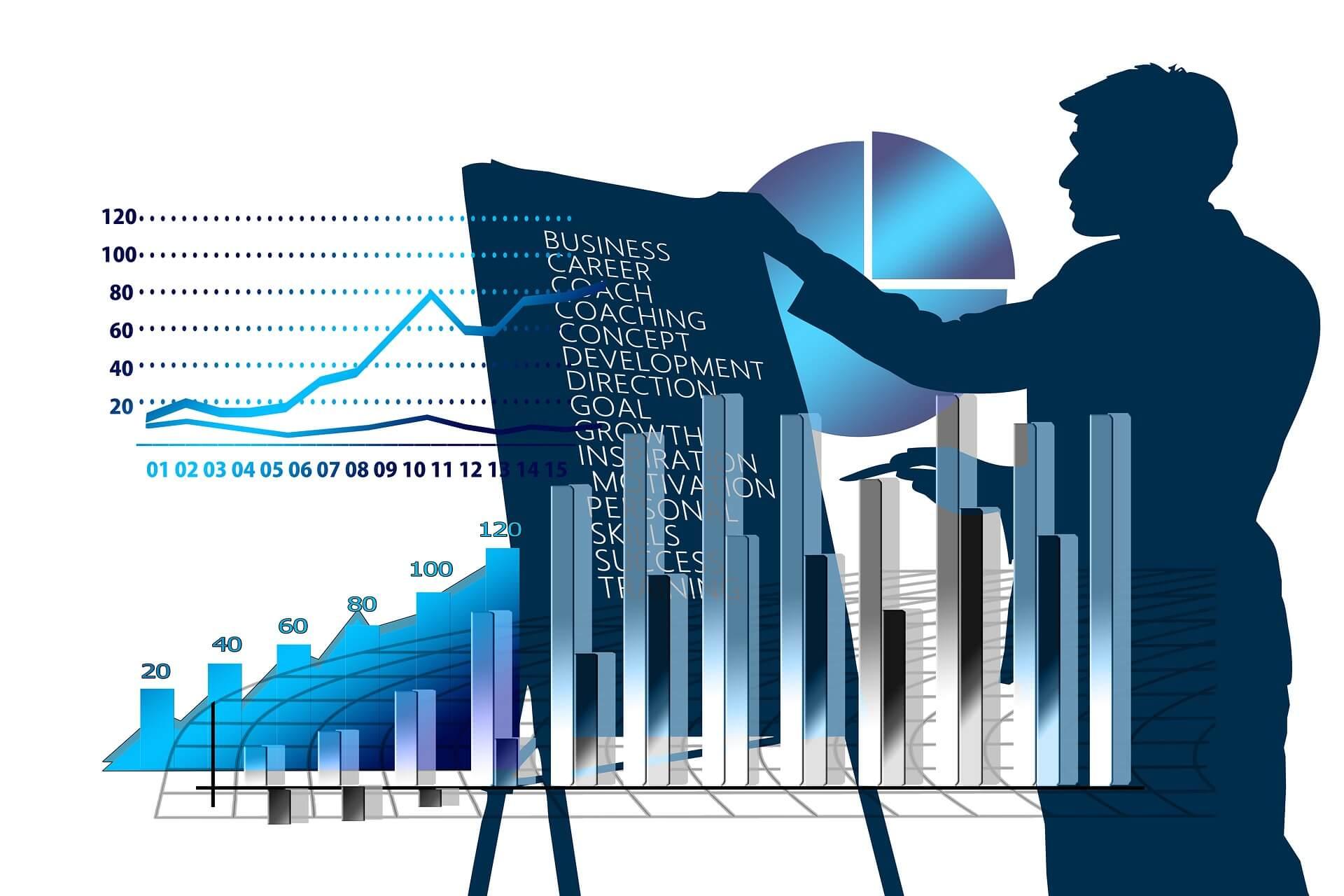 תשואות פוליסות המשתתפות ברווחים 2021 - רבעון ראשון