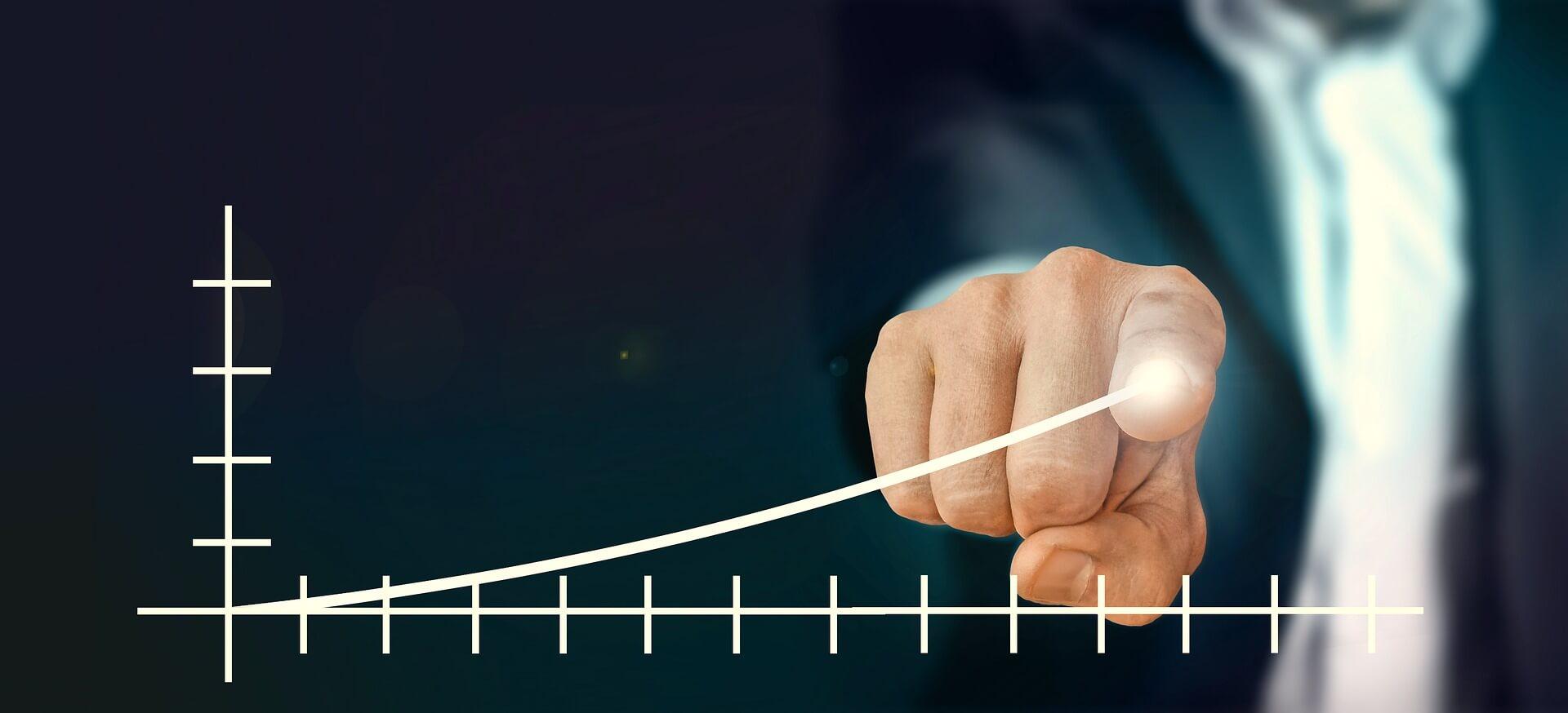 תשואות קופות גמל להשקעה 2020 (1)