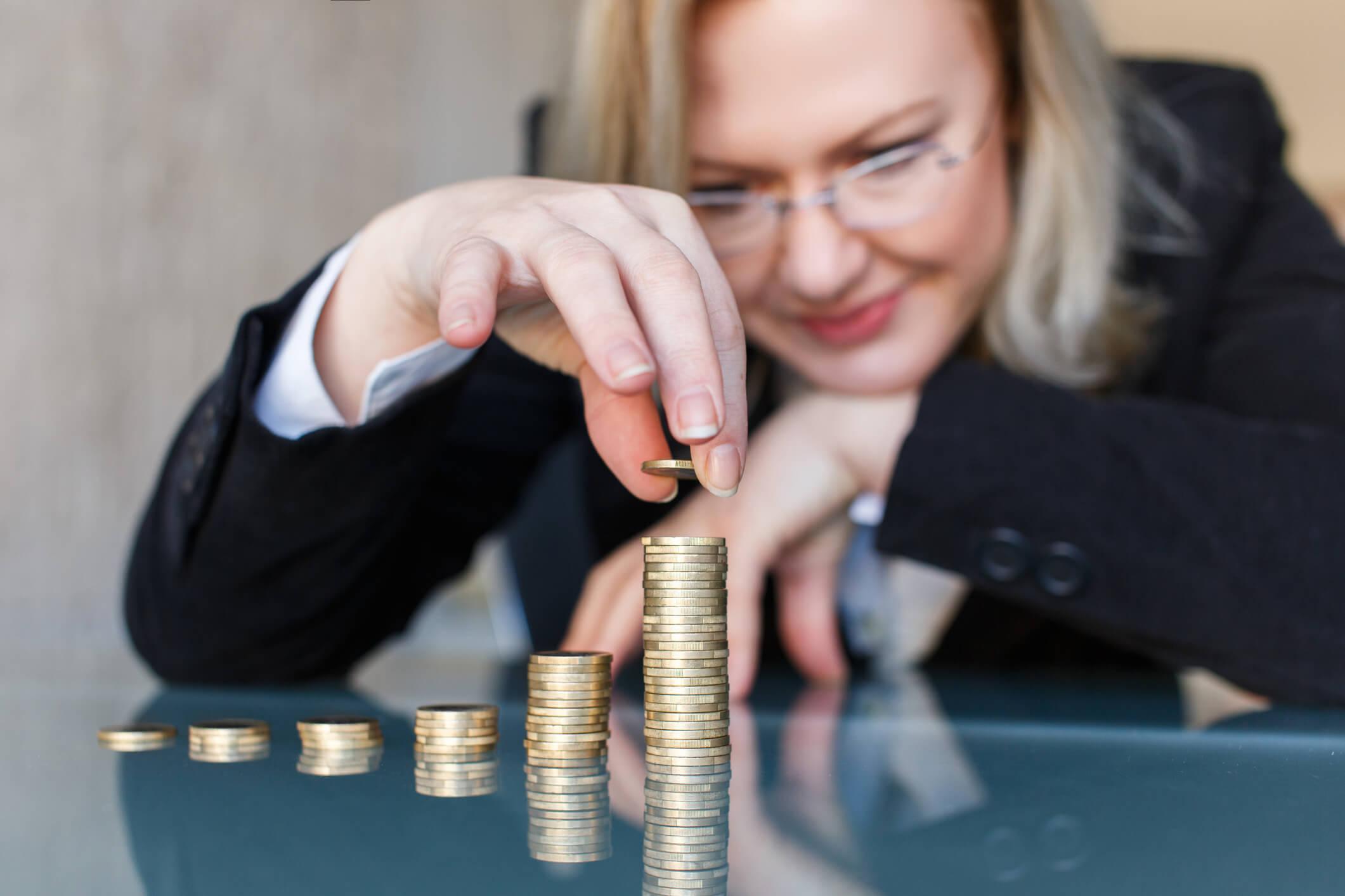 תשואות קרנות פנסיה ברירת מחדל (1)