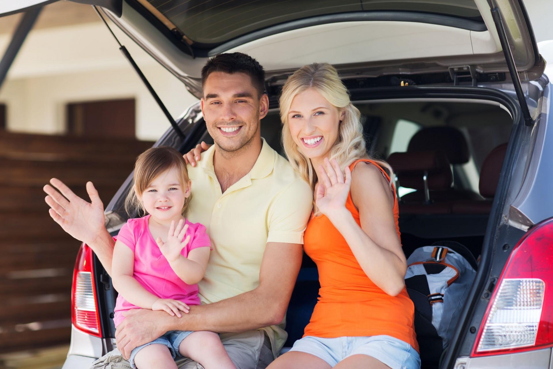 איילון דריבינג קלאסיק ביטוח הרכב המשתלם של איילון חברה לביטוח