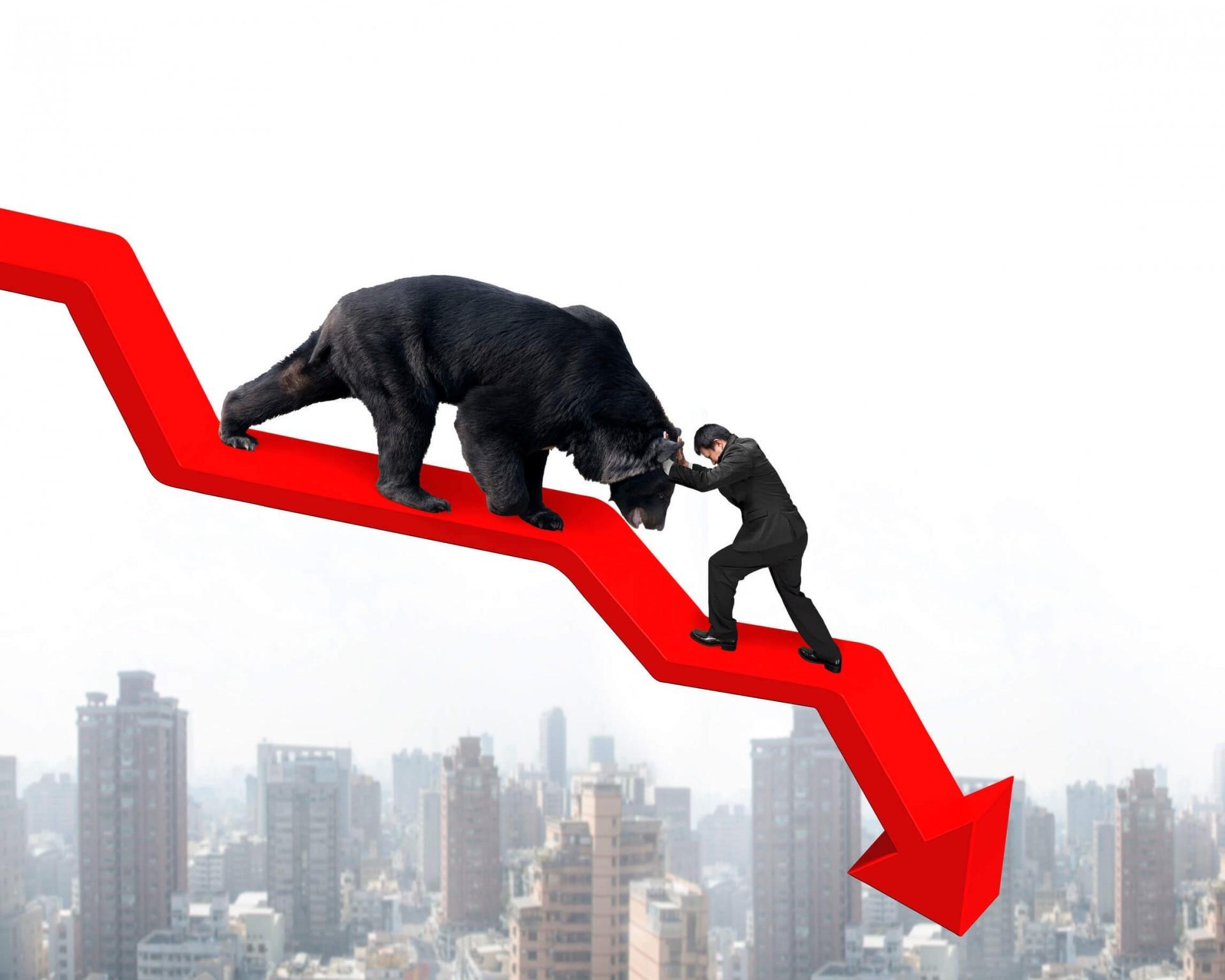 שינוי מסלולי השקעה