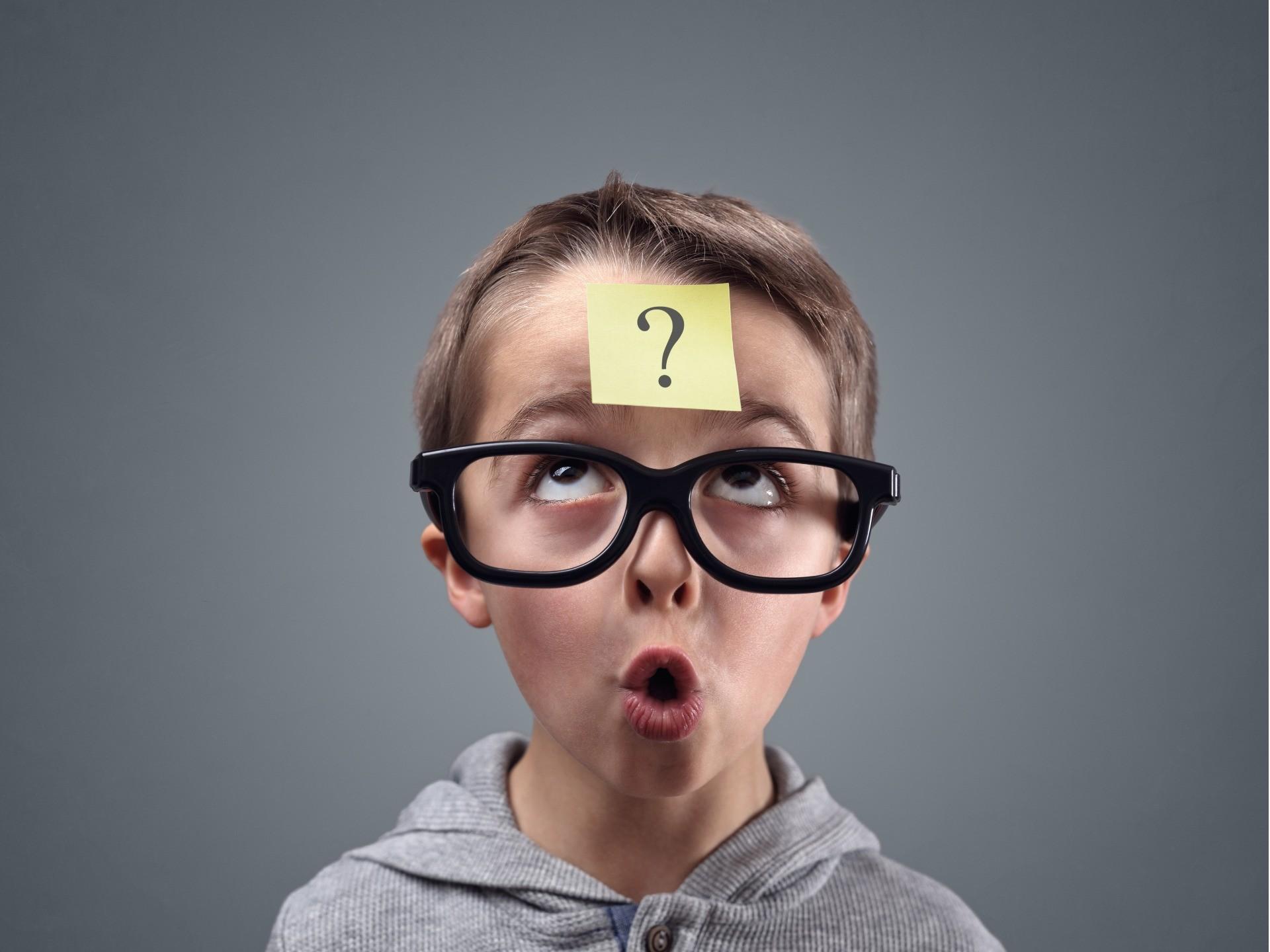 כיצד בוחרים קופת גמל או קרן השתלמות?