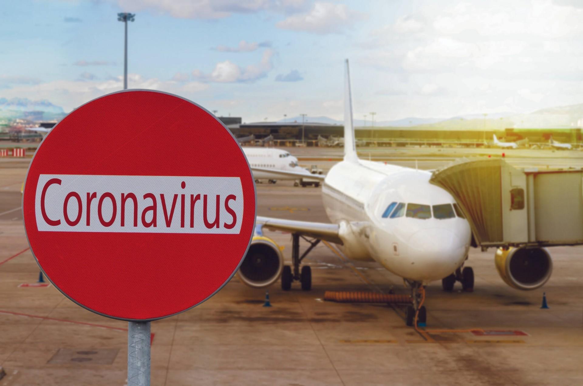 ביטוח ביטול טיסה והוצאות נלוות