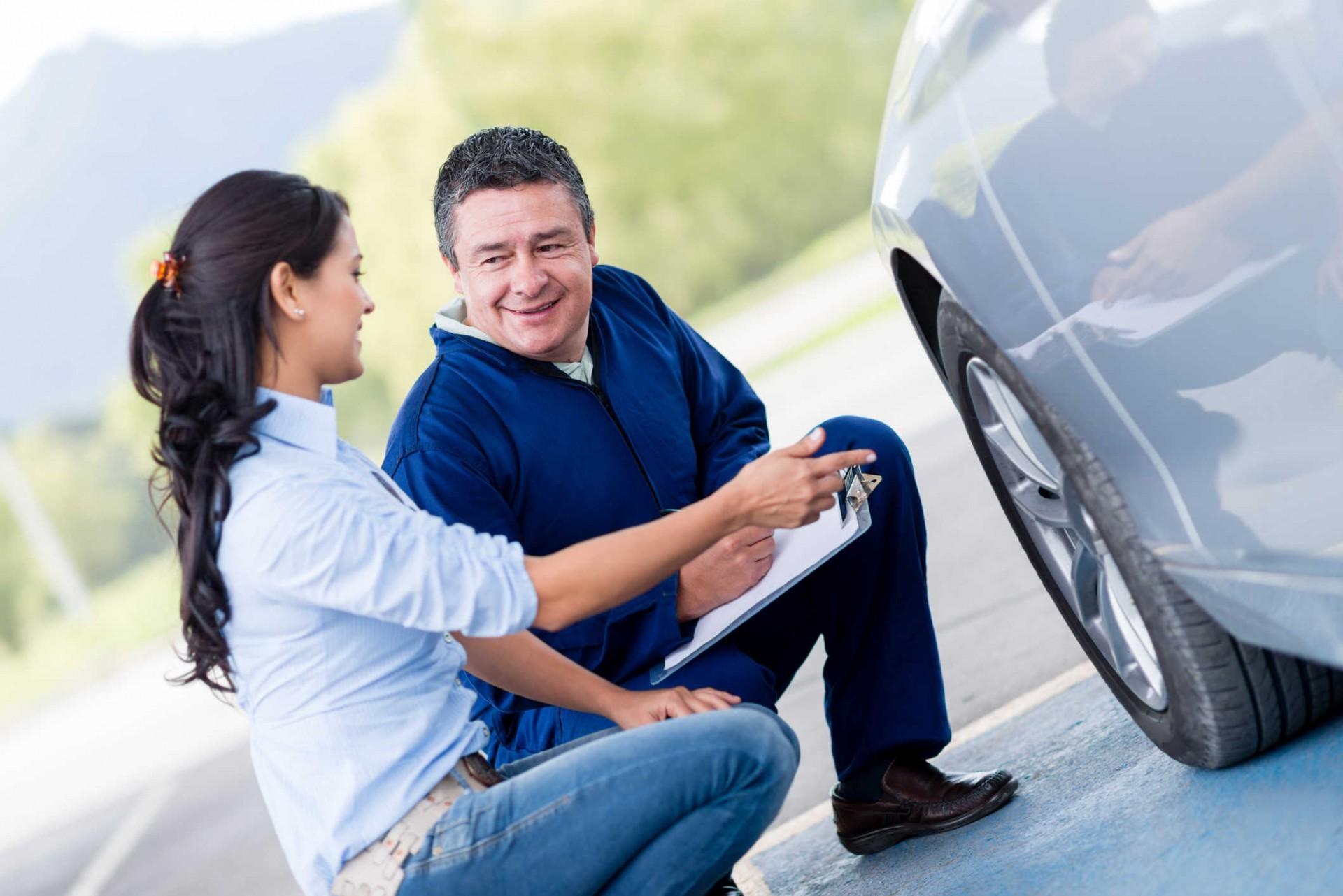 מהו הסדר חיבוק בתביעת נזקי רכוש לרכב עקב תאונת דרכים?