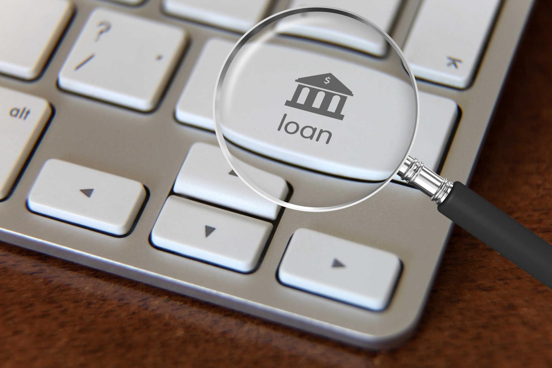 הגשת בקשה להלוואה מחברת ביטוח, קרן פנסיה וקרן השתלמות בעקבות משבר הקורונה
