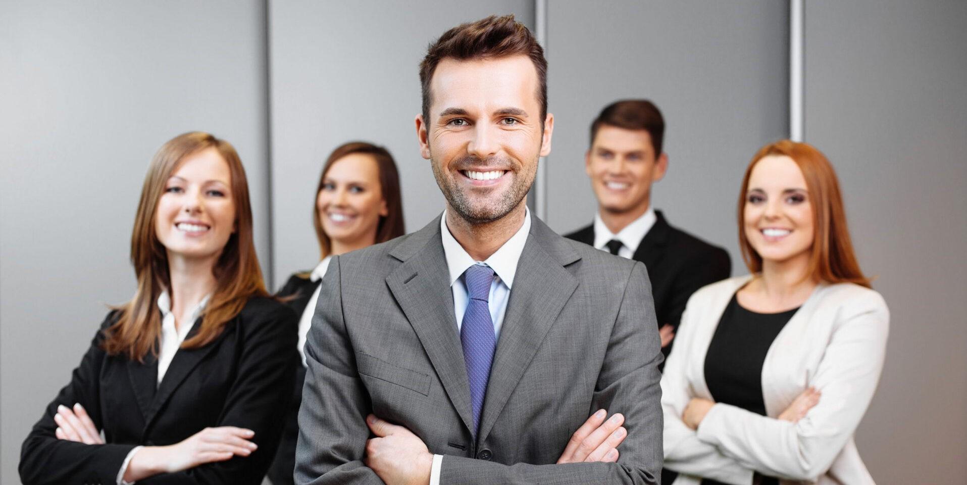 ביטוח מנהלים