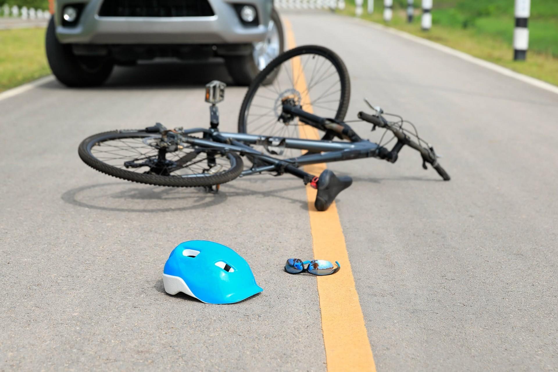 ביטוח תאונות אישיות כלל ביטוח